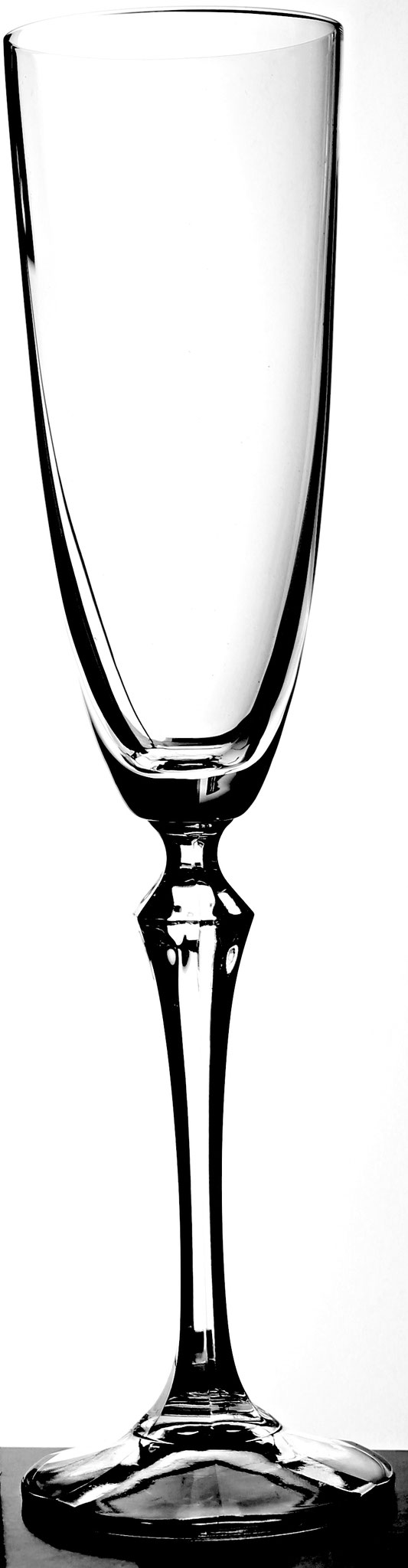 Select Sektglas 200ml