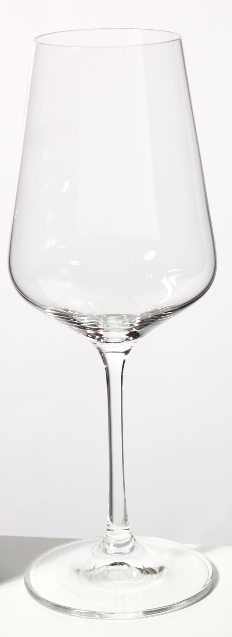 Pure Weißweinglas 250 ml