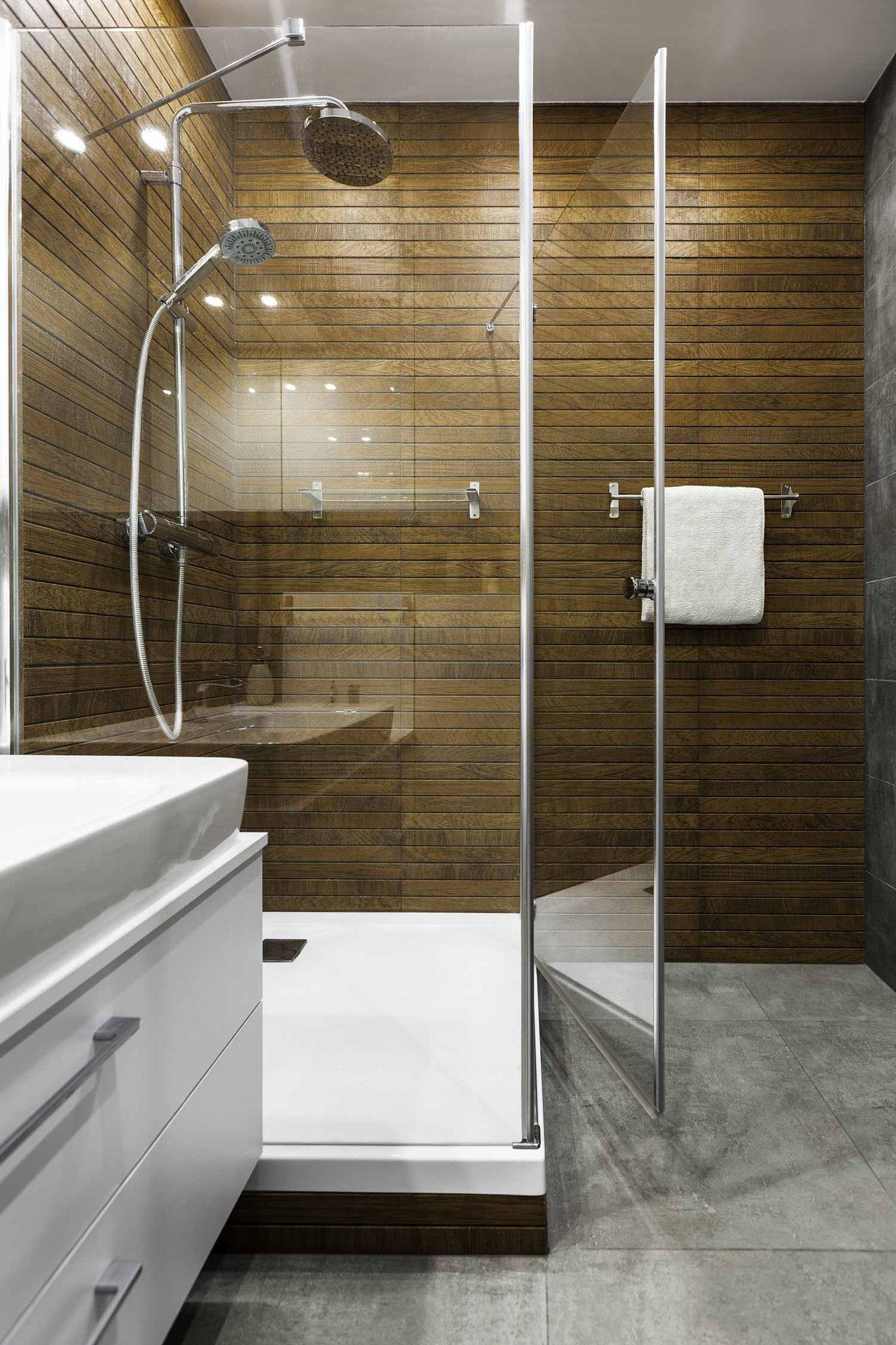 Badsanierung Hamburg exklusive badsanierungen in hamburg bad mit flair