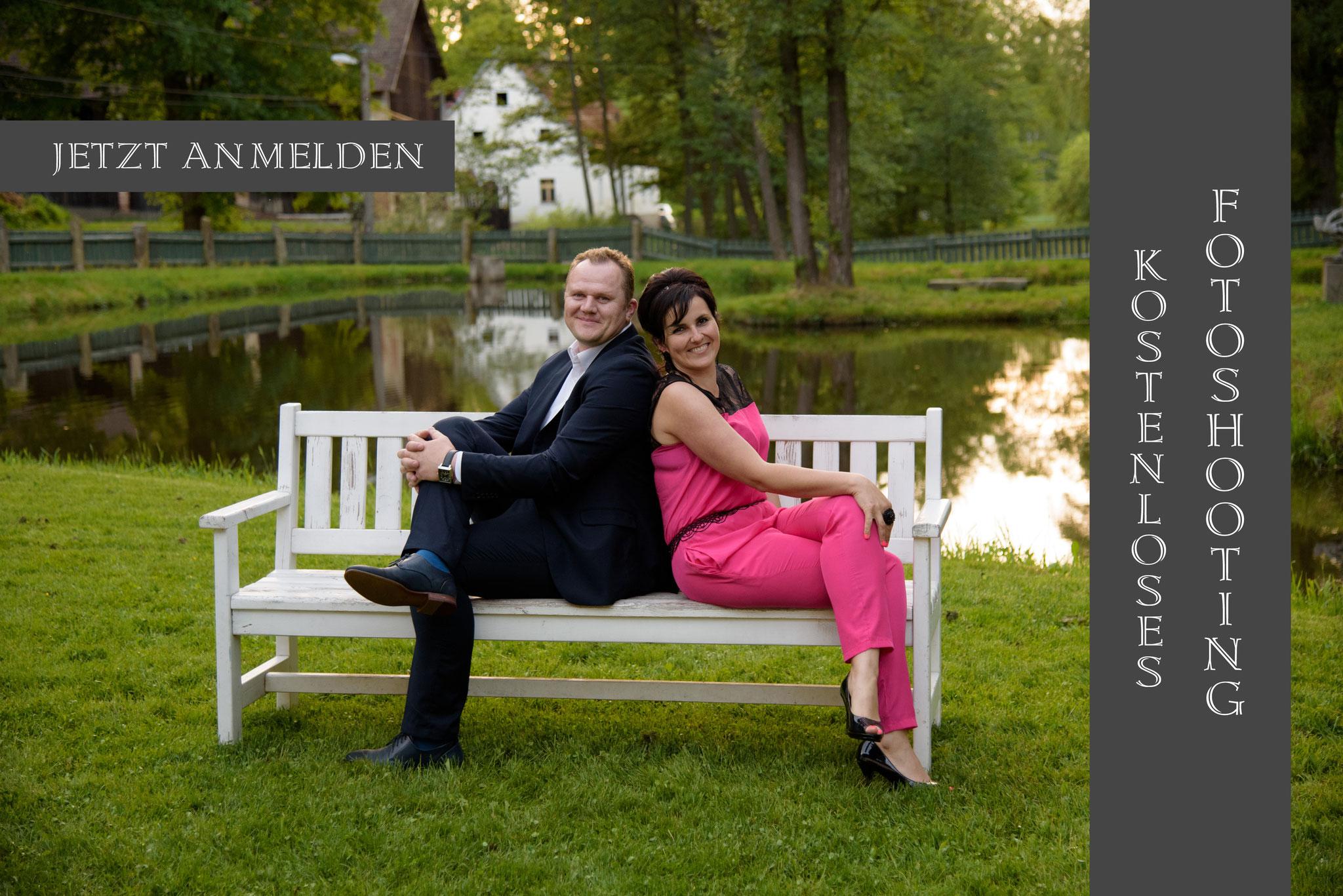 Familienfotos Amberg