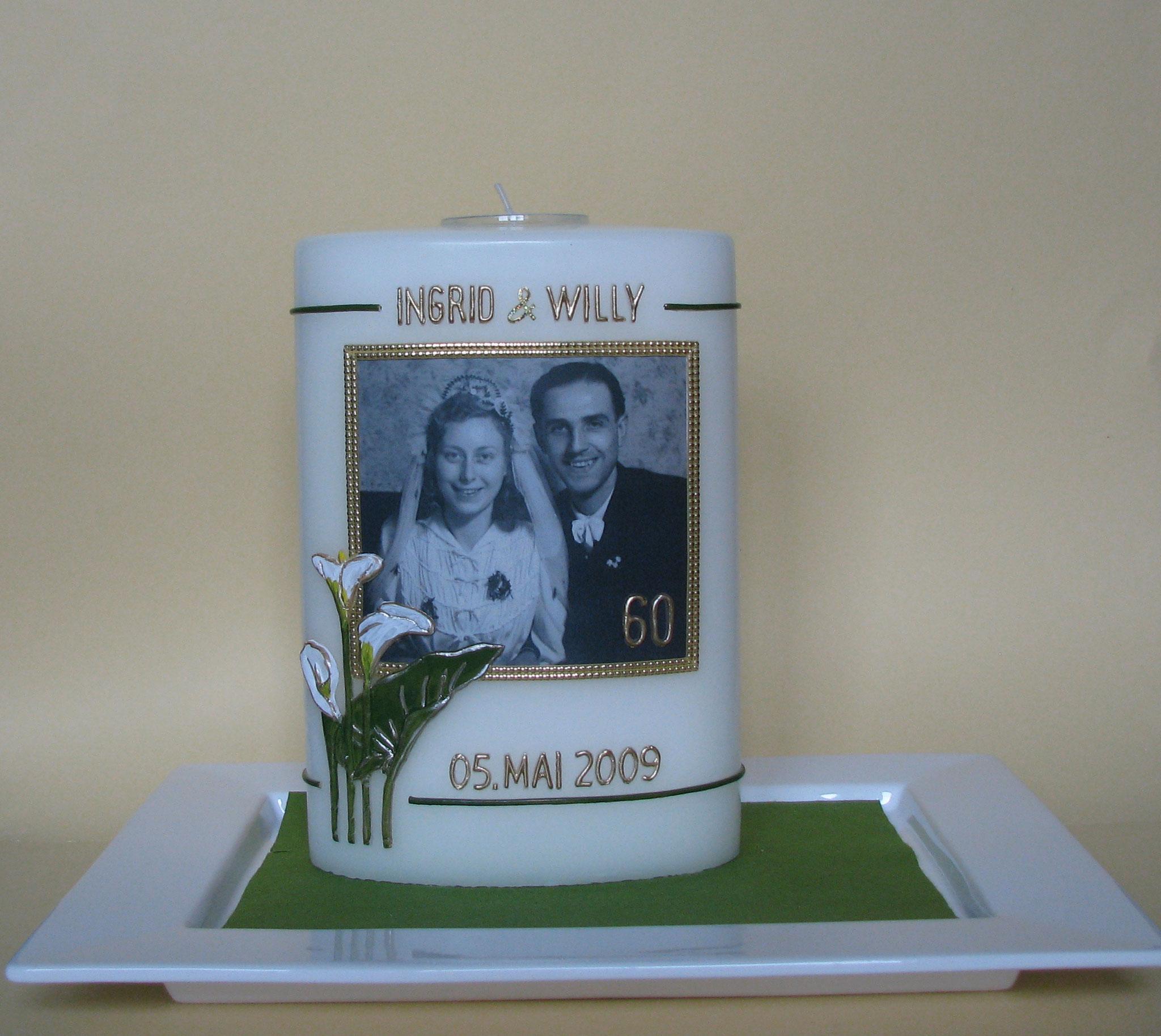 HO-2003, oval, HxB ca. 19 cm x 13,5 cm, Preis ca. € 45,-- + Kosten für Foto