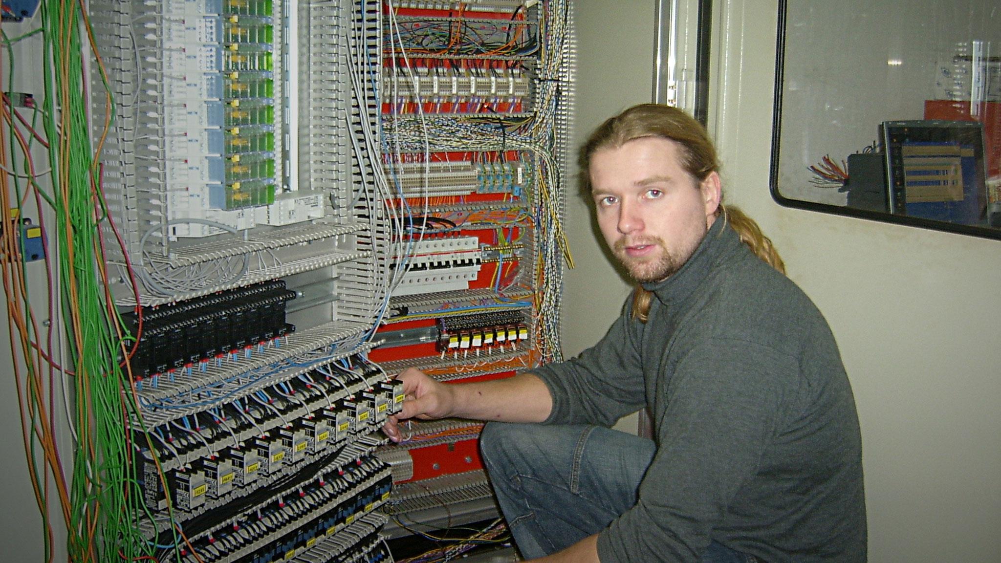 Elektro Guhl
