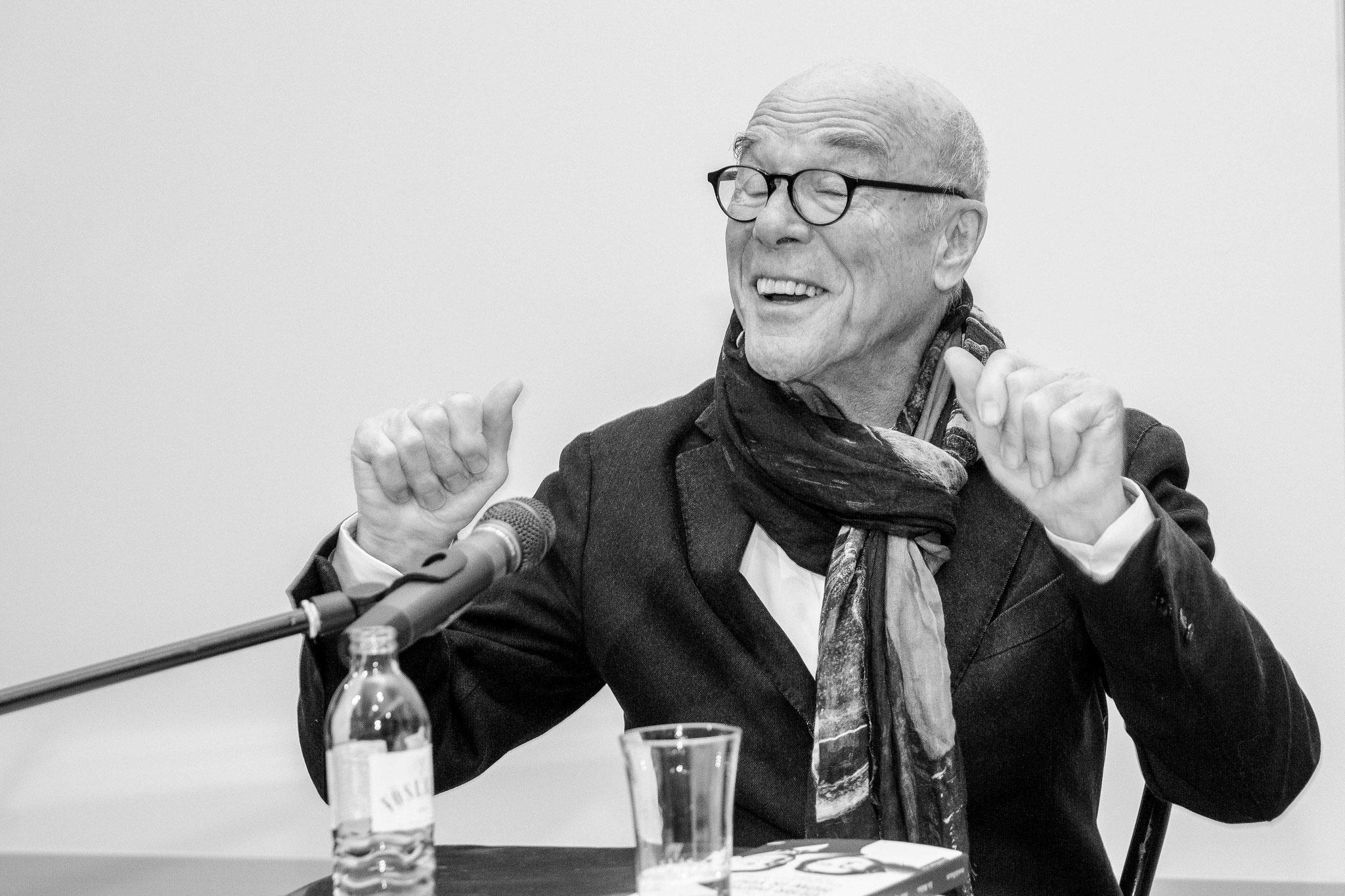 Michael Heltau