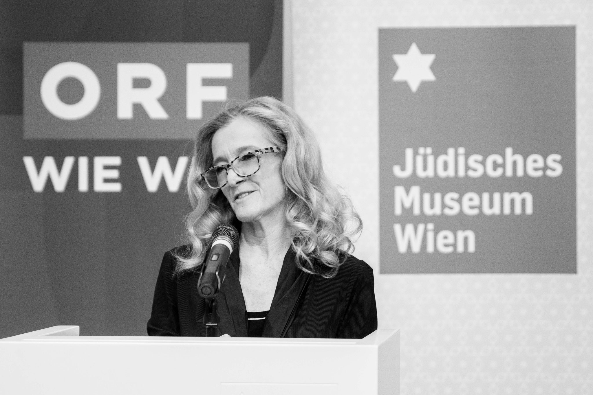 Kathrin Zechner