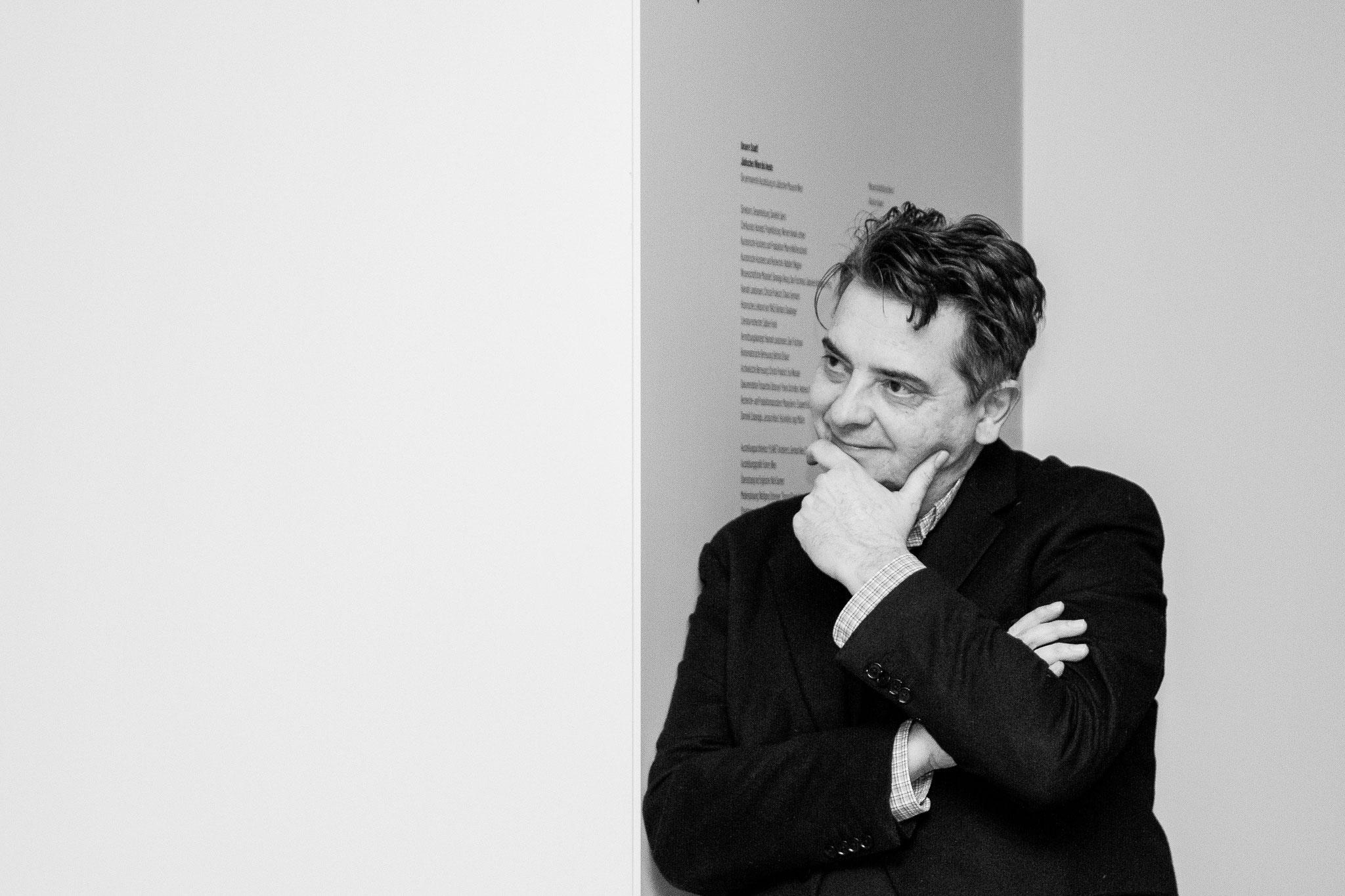 Christoph Wagner-Trenkwitz