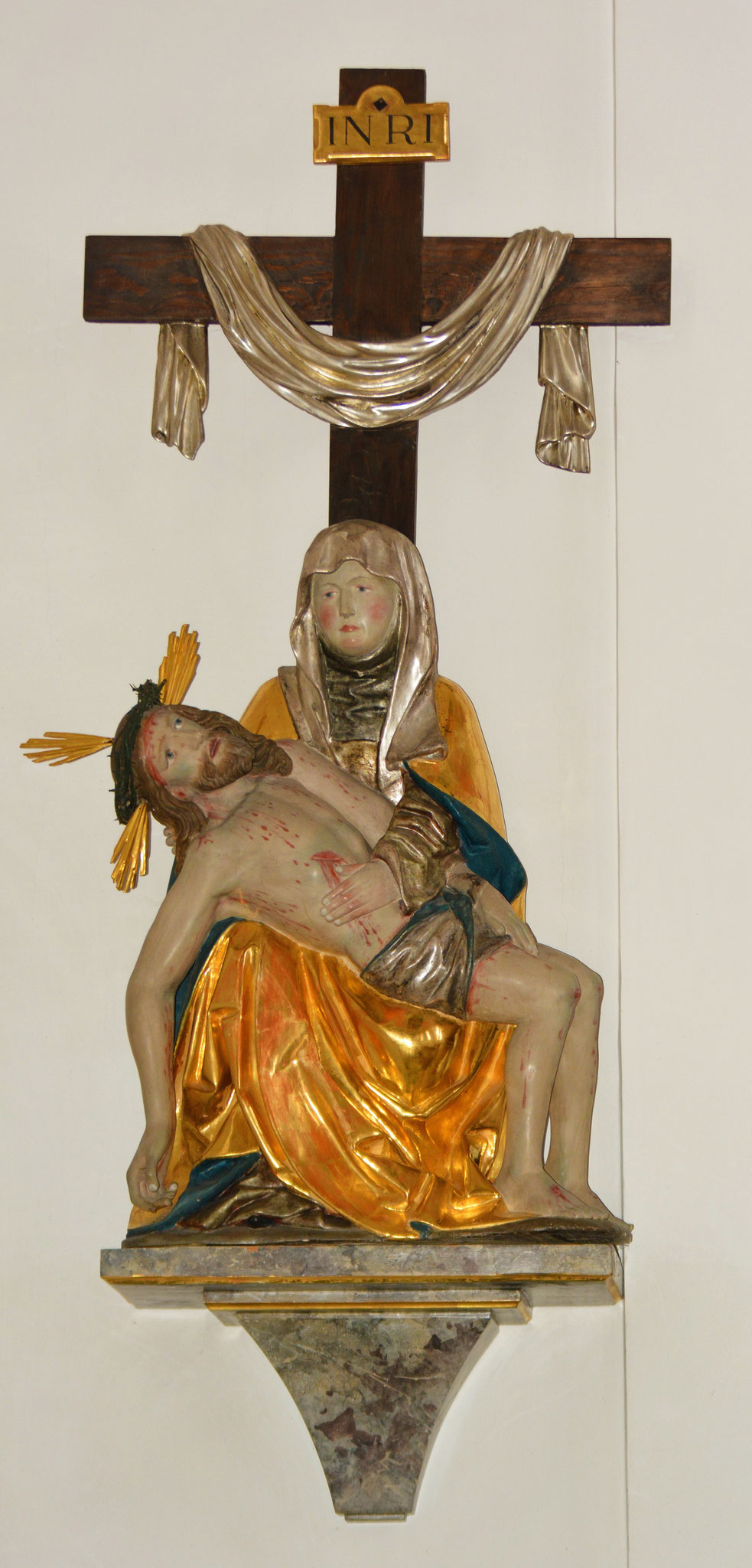 Maria Pieta
