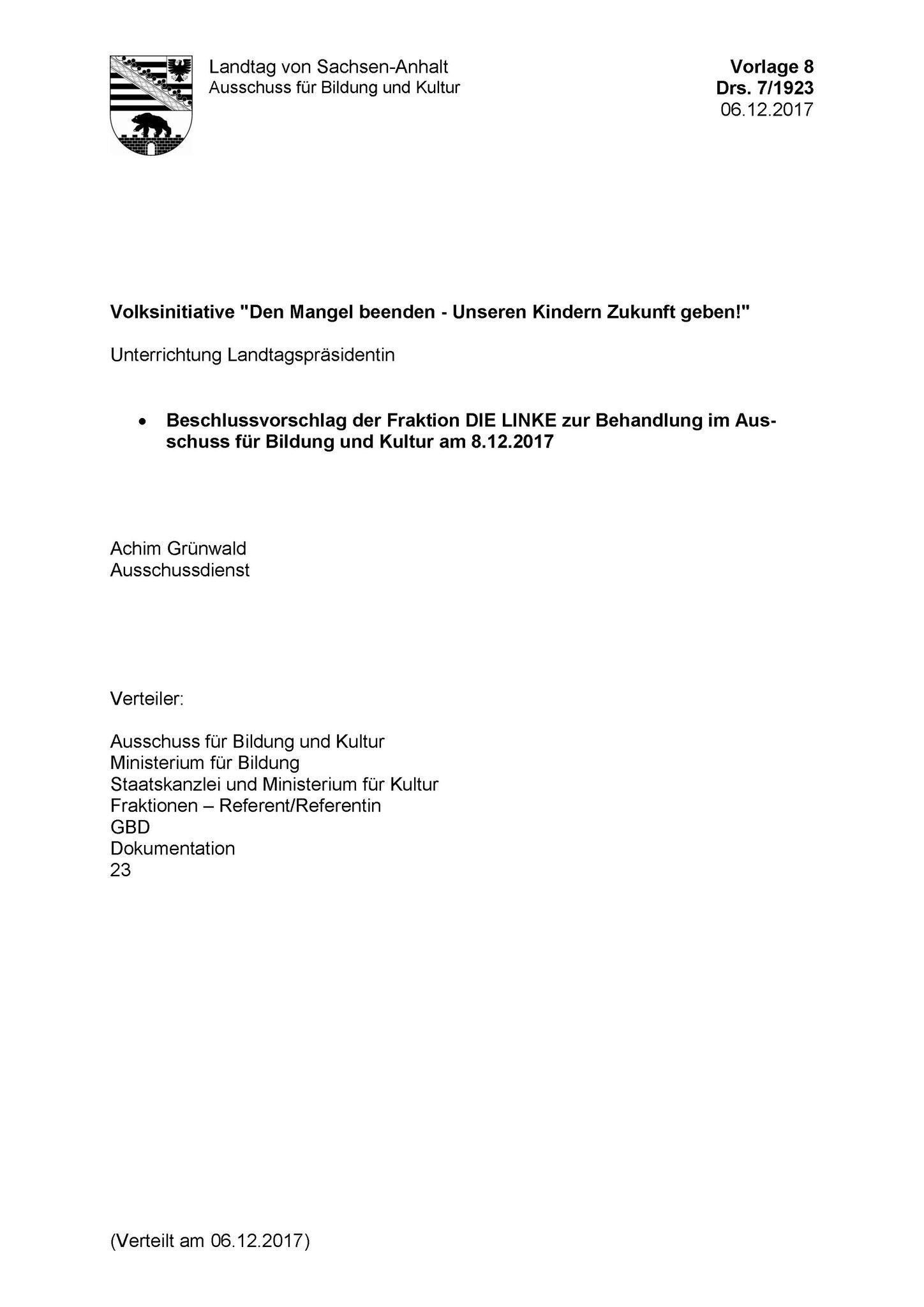 Fein Zeitplan Vorlage Verlassen Galerie - Beispielzusammenfassung ...