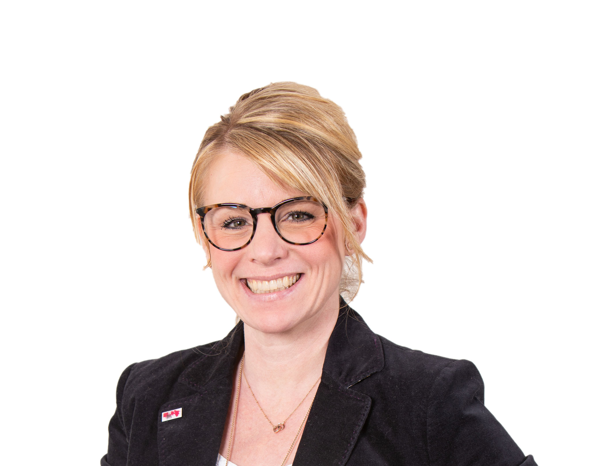 Mareike Messner