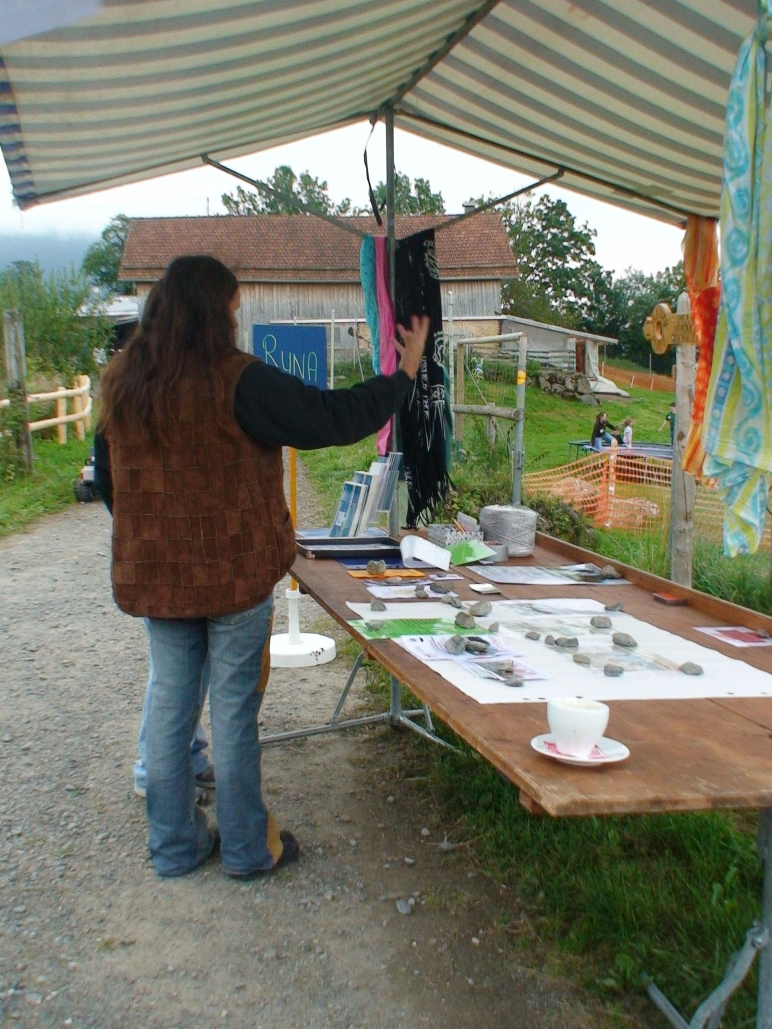 Lebenskunstfest