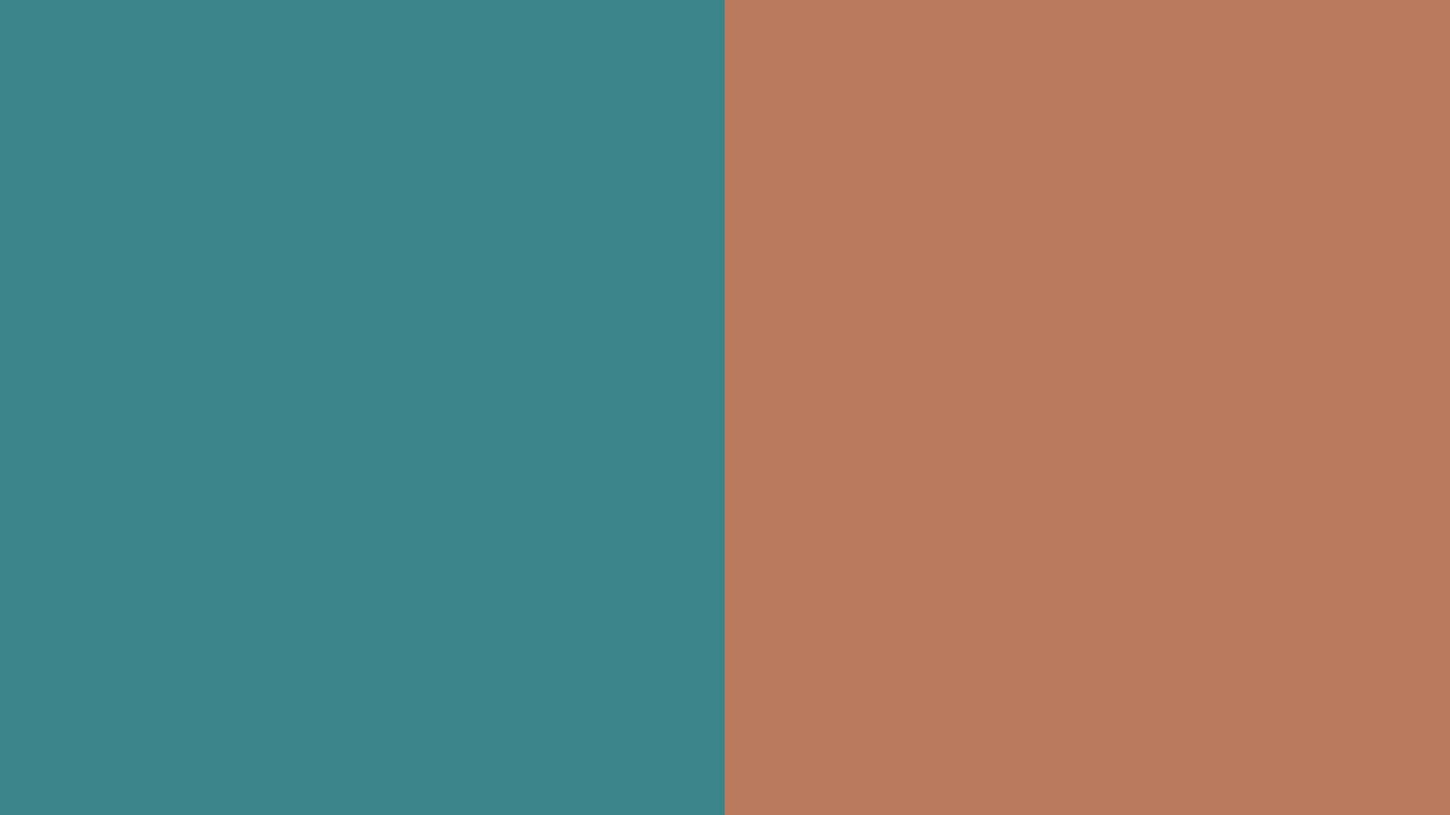 Trendfarbe: ic139, ic138