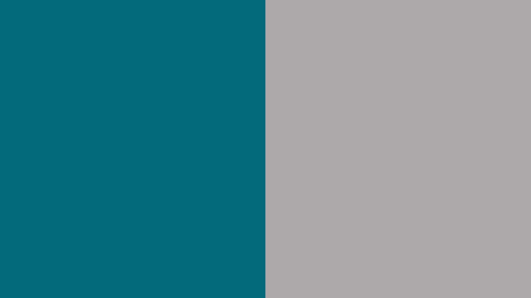 Trendfarbe: ic128, ic127