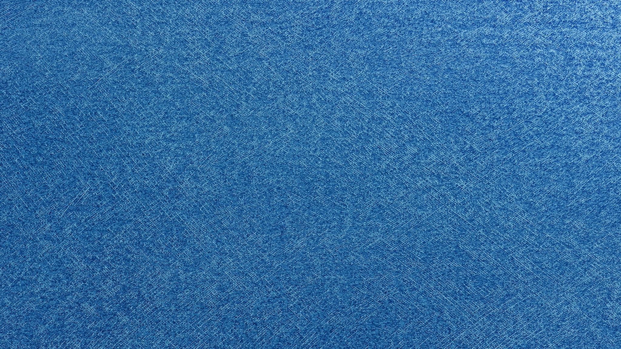 """Denim - Die fein strukturierte Oberfläche schafft diese """"Jeansoptik"""" Farbtöne: ic103,ic118"""
