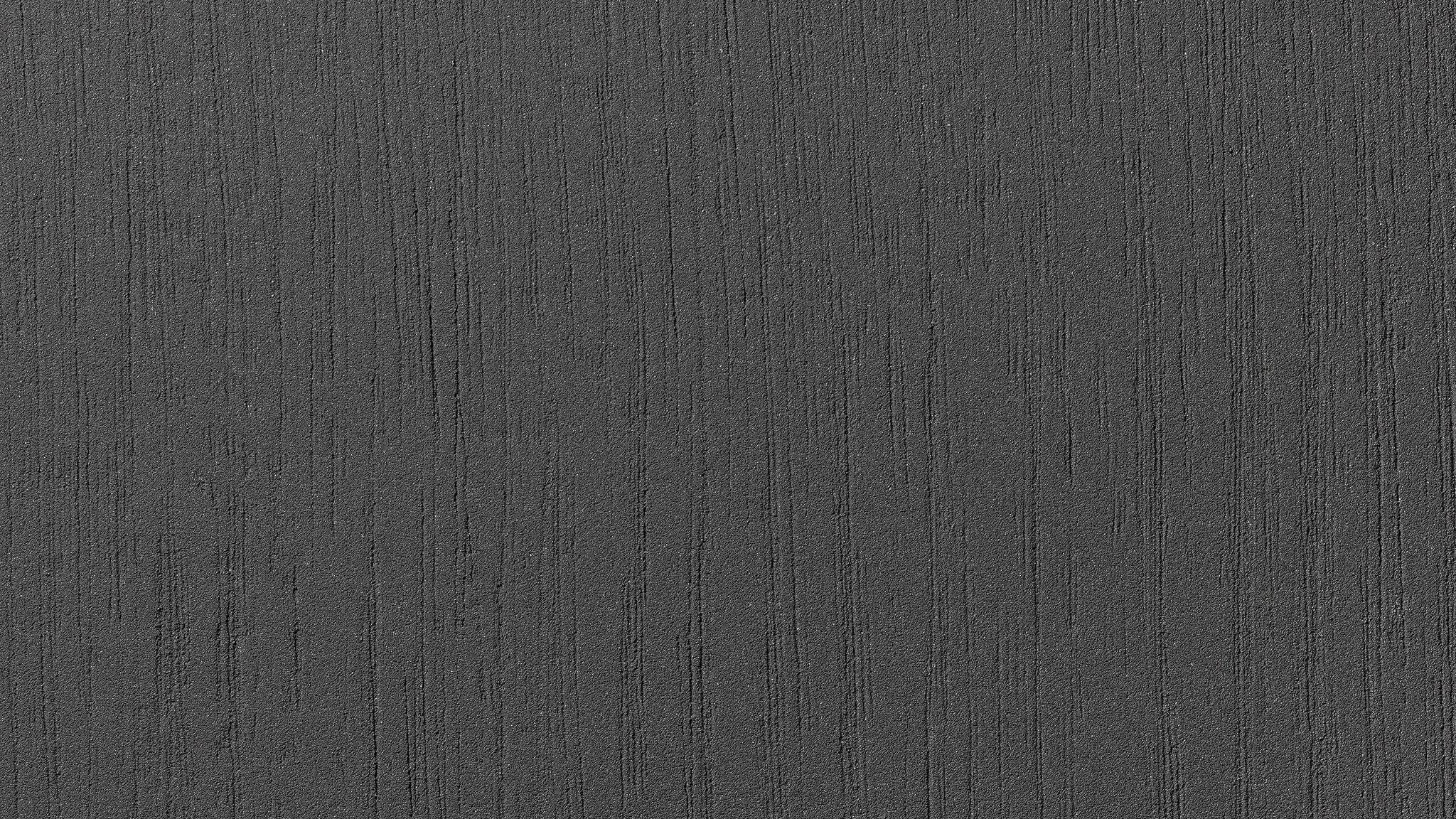 Scratch - Die matte, mineralische Oberfläche und der dunkle Farbton erzeugen eine besondere Dynamik. Farbton: ic132