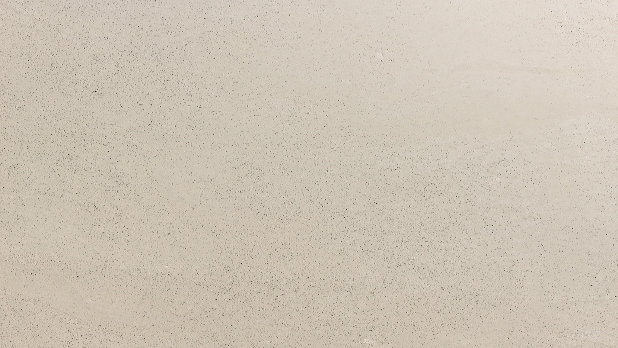 Sandstone - Die dezente Oberfläche kombiniert Natürlichkeit und funktionale Eigenschaften. Farbton: ic113
