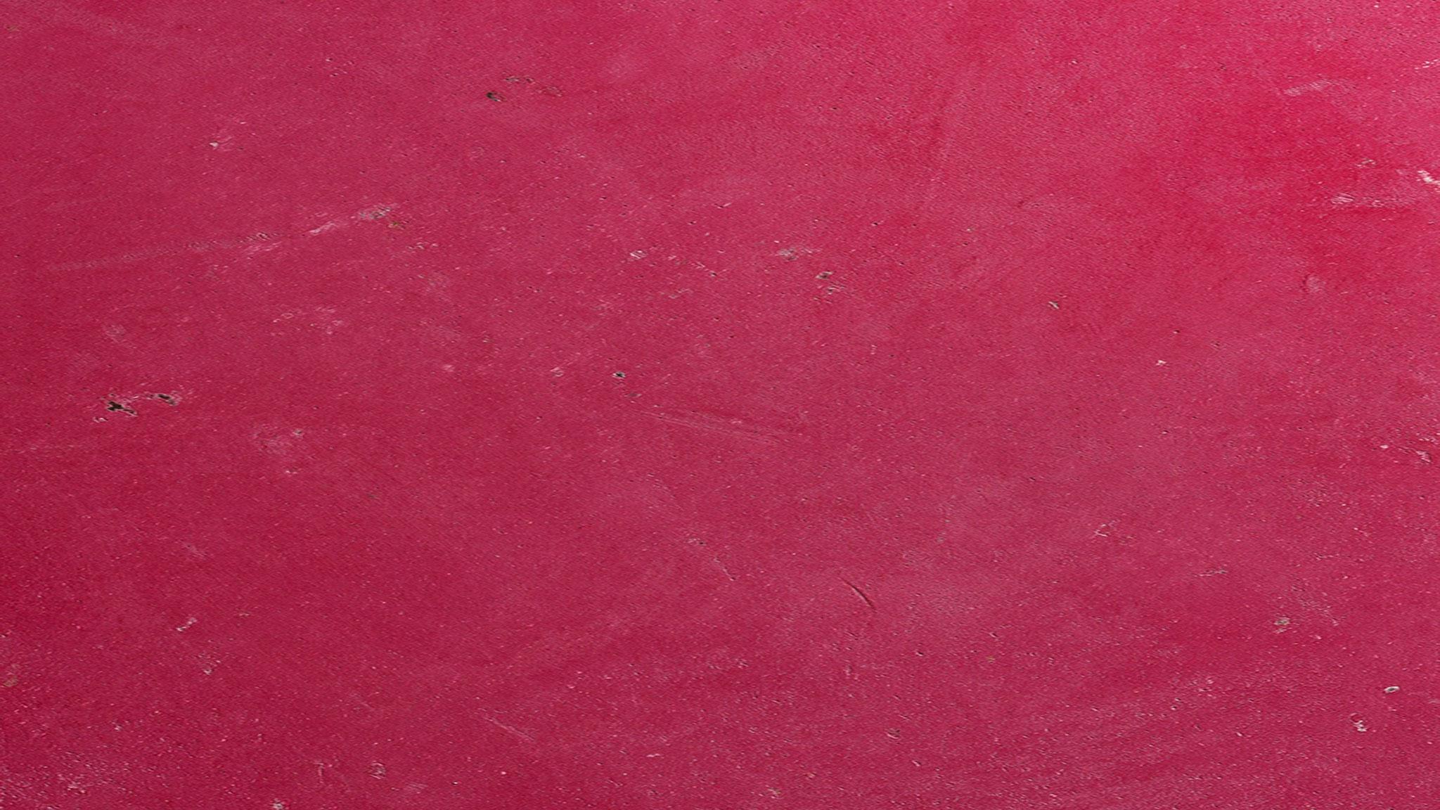 Chimney - Grober Naturglimmer setzt interessante Kontraste und sorgt für eine lebendige Optik. Farbton: ic126