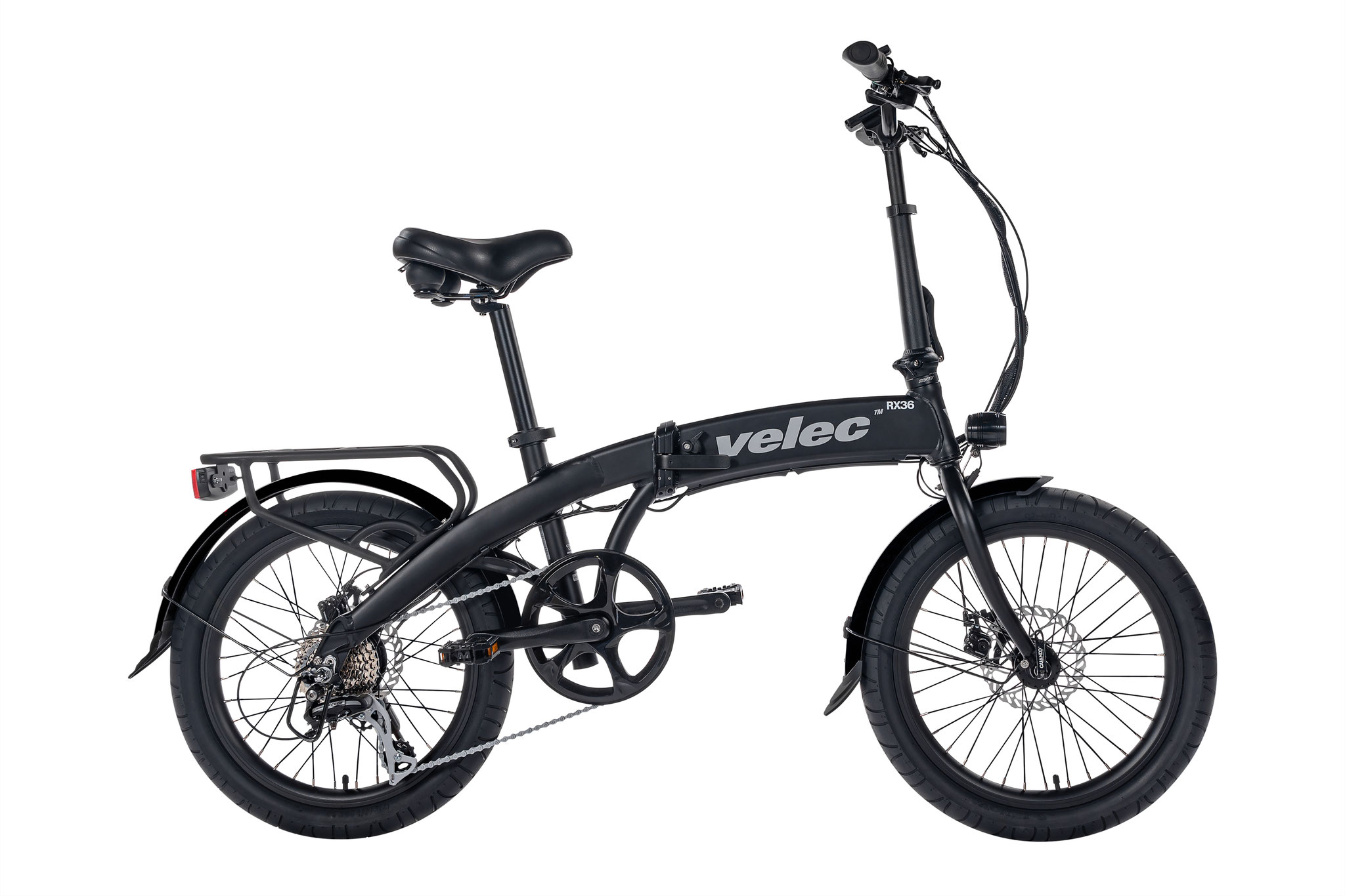 Velec RX36