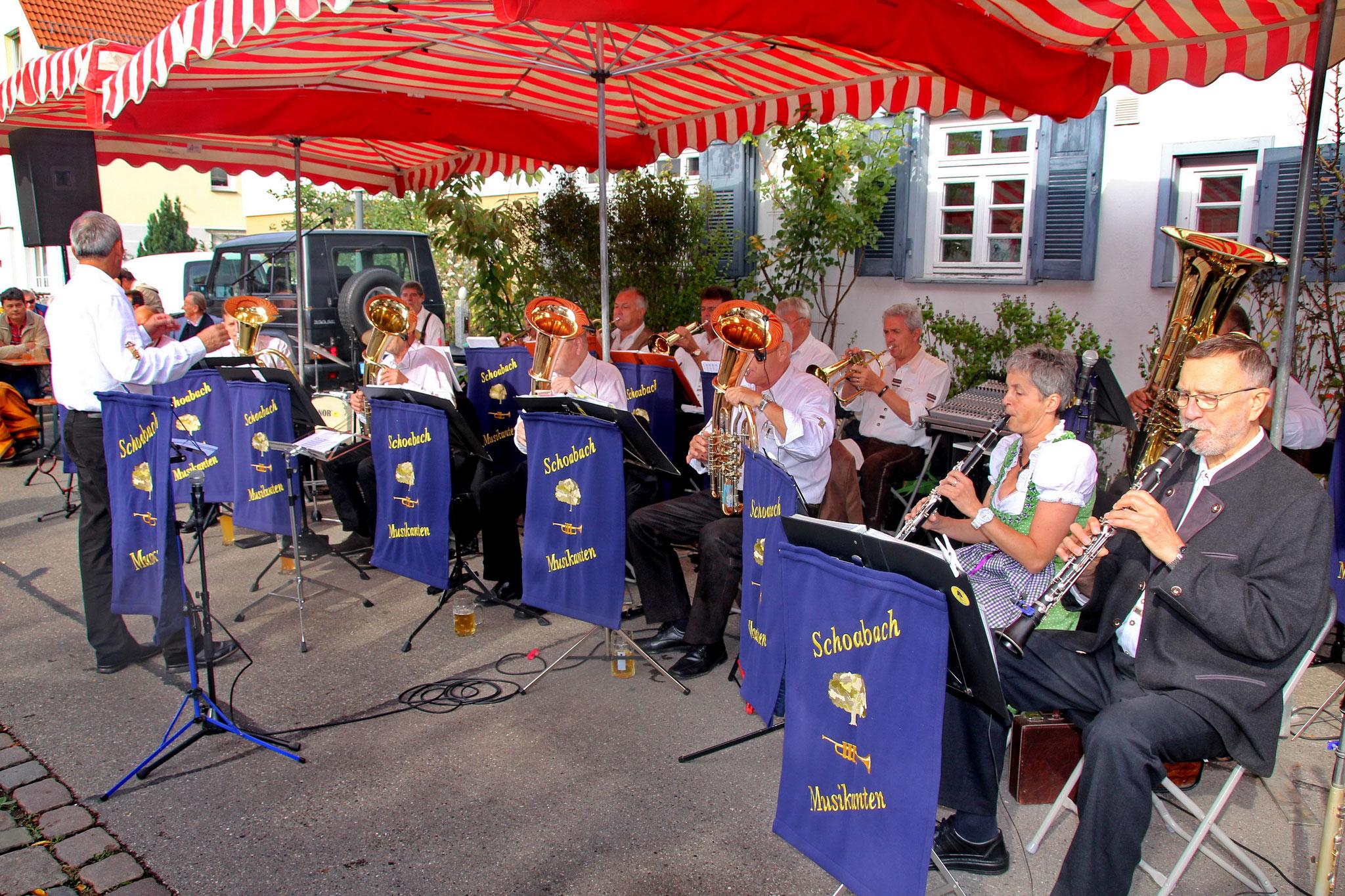 Sägefestival Holzgerlingen13.10.2014