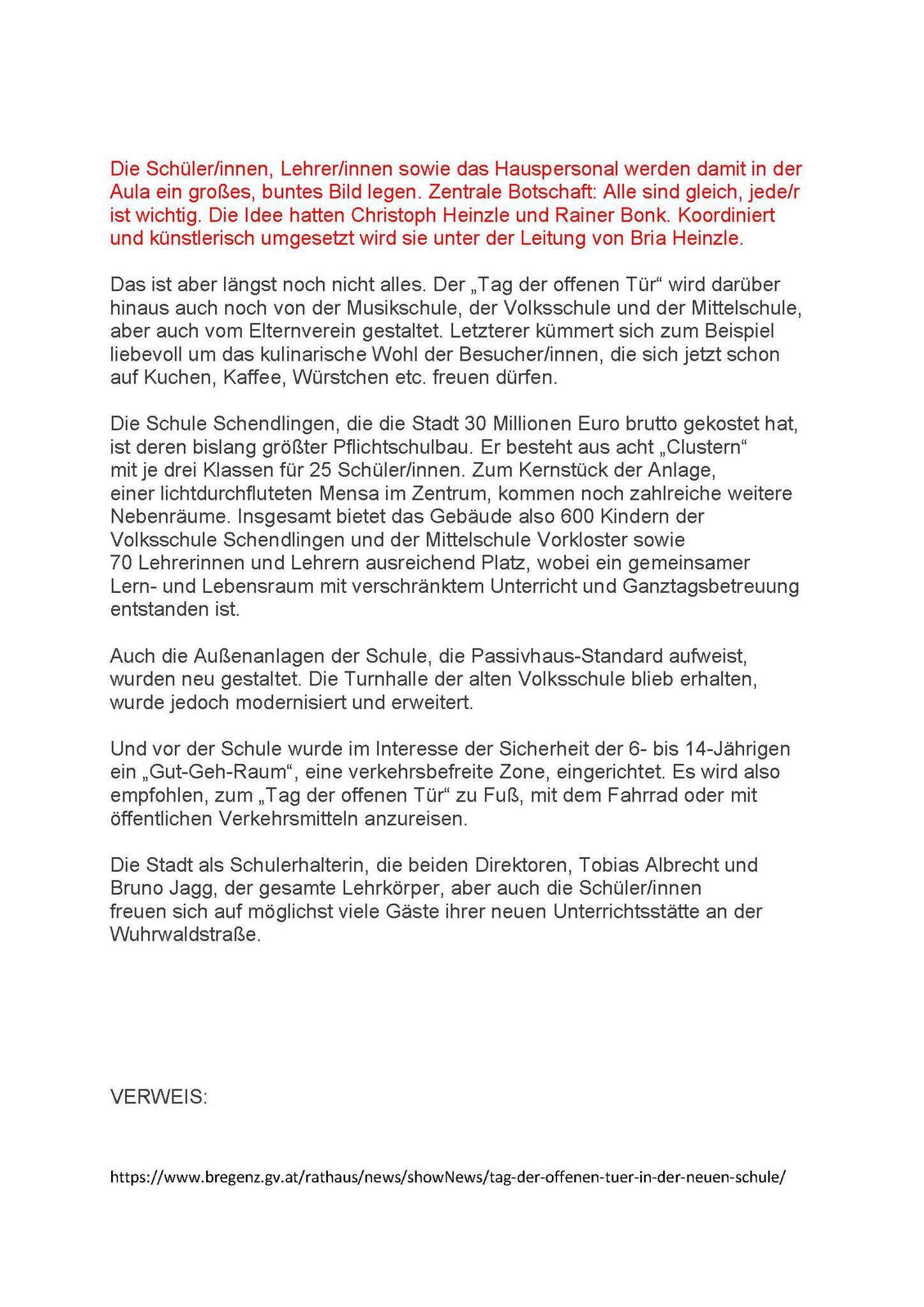 MEDIEN - daksch2s Webseite!