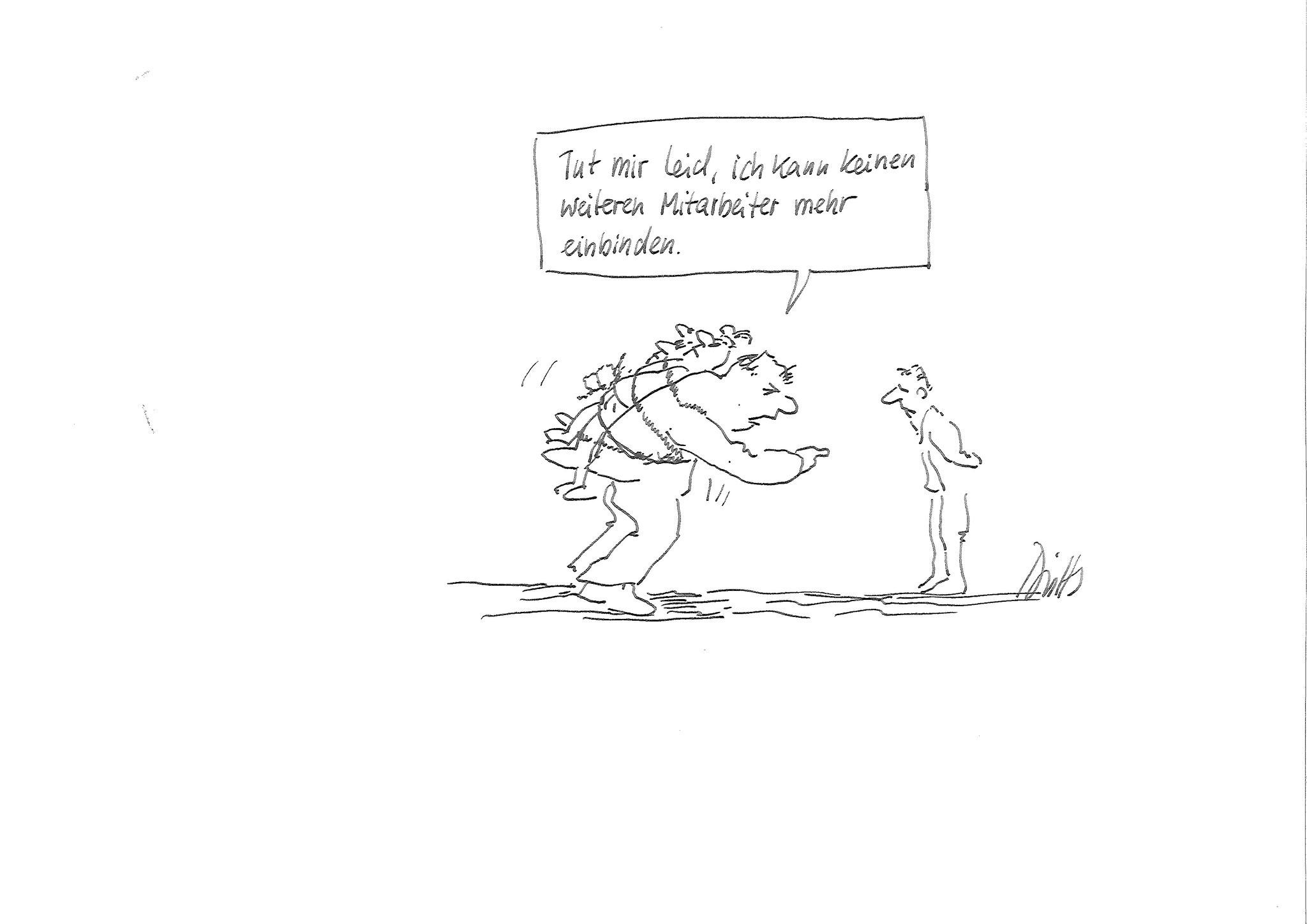 © IZGS der EHD