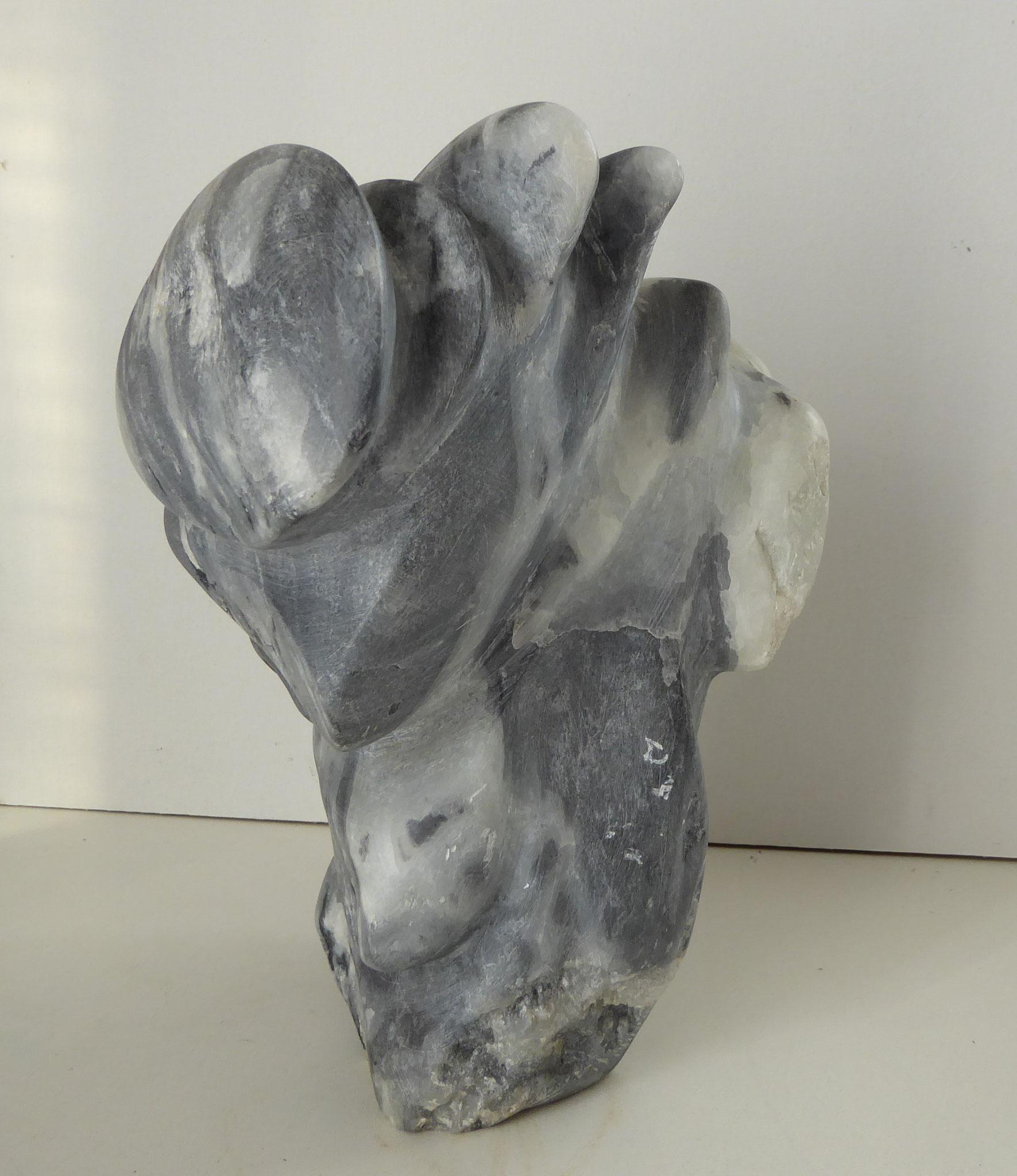 18 cm Lardite