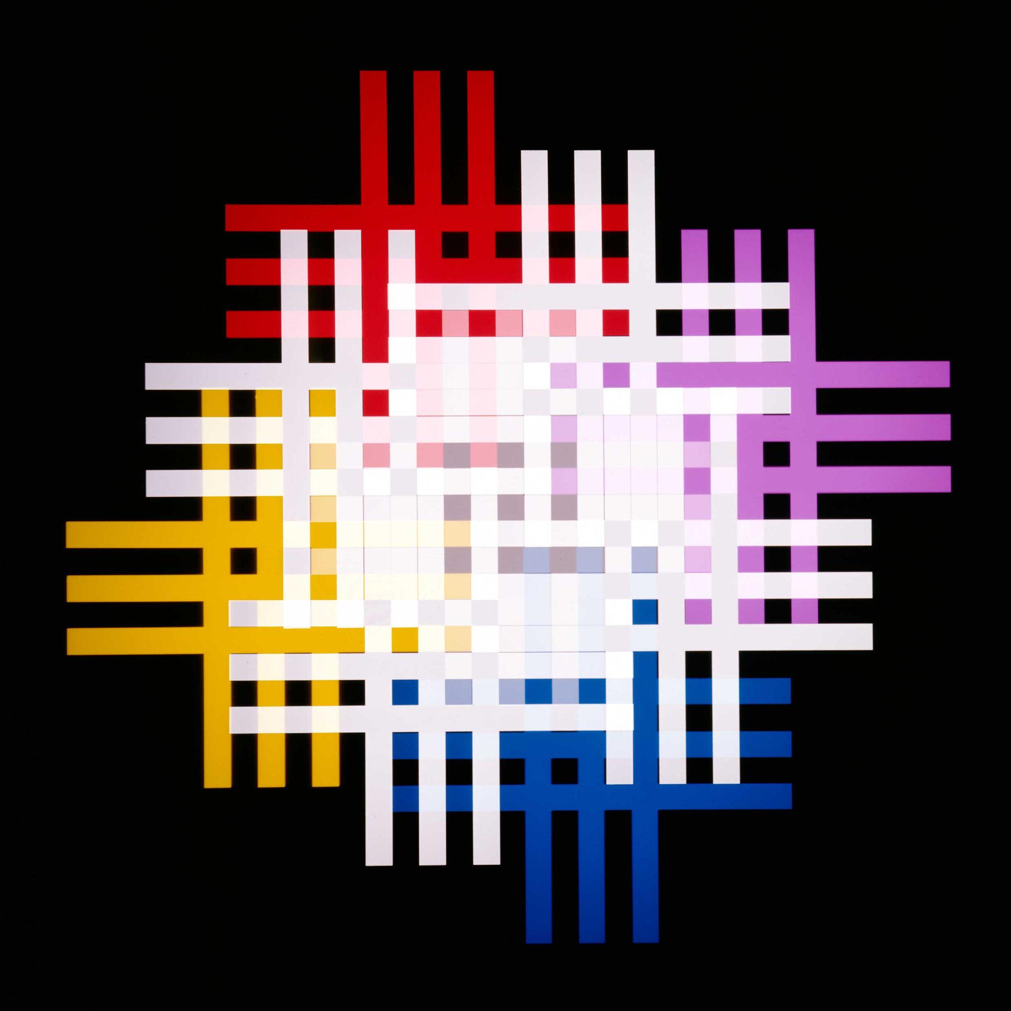 Multipleoptik 4.52.2, 1980