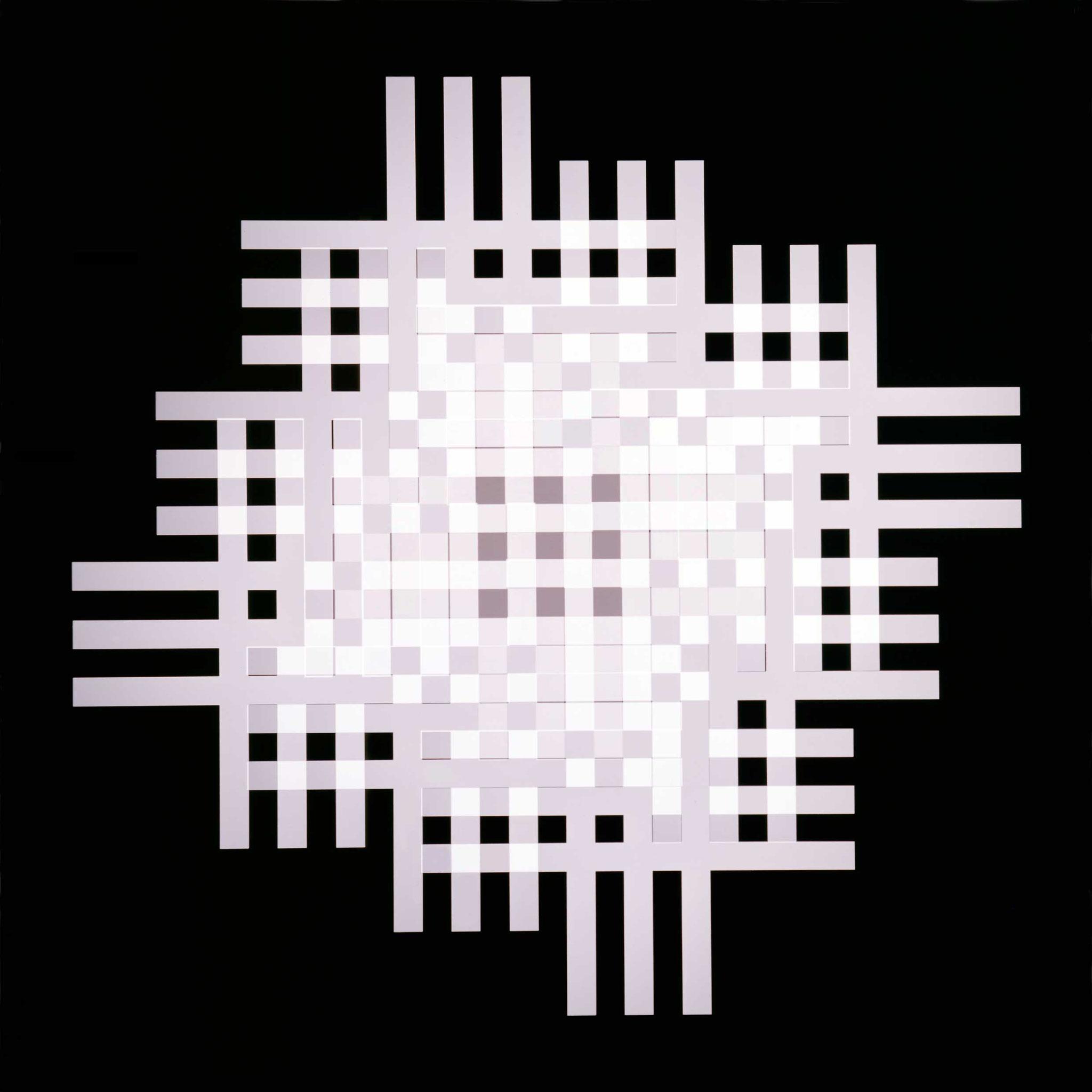 Multipleoptik 4.52.1, 1980