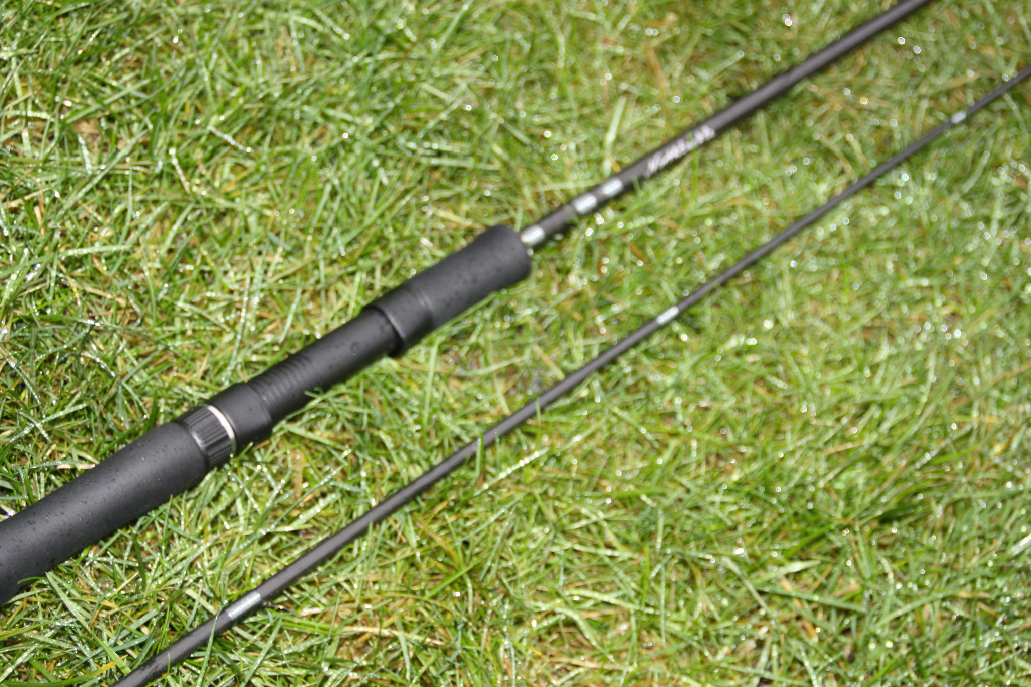 Northtackle MeFoSpin