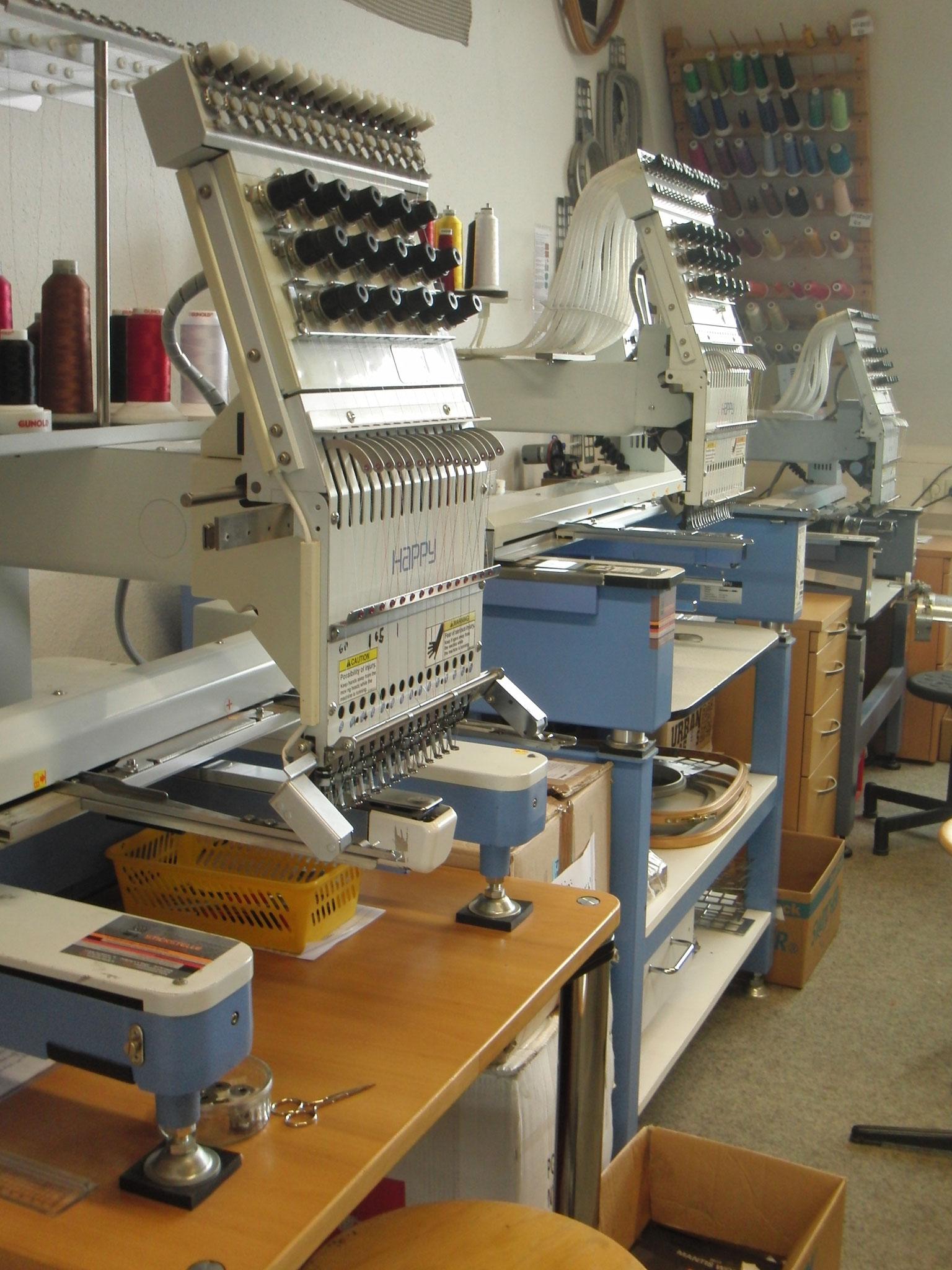 Stickstelle-Stickerei-Leipzig-Stickmaschinen