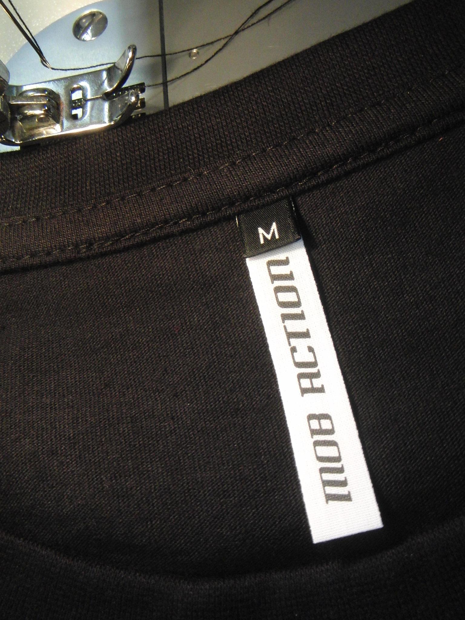 Umlabeln-von-Textilien-Leipzig