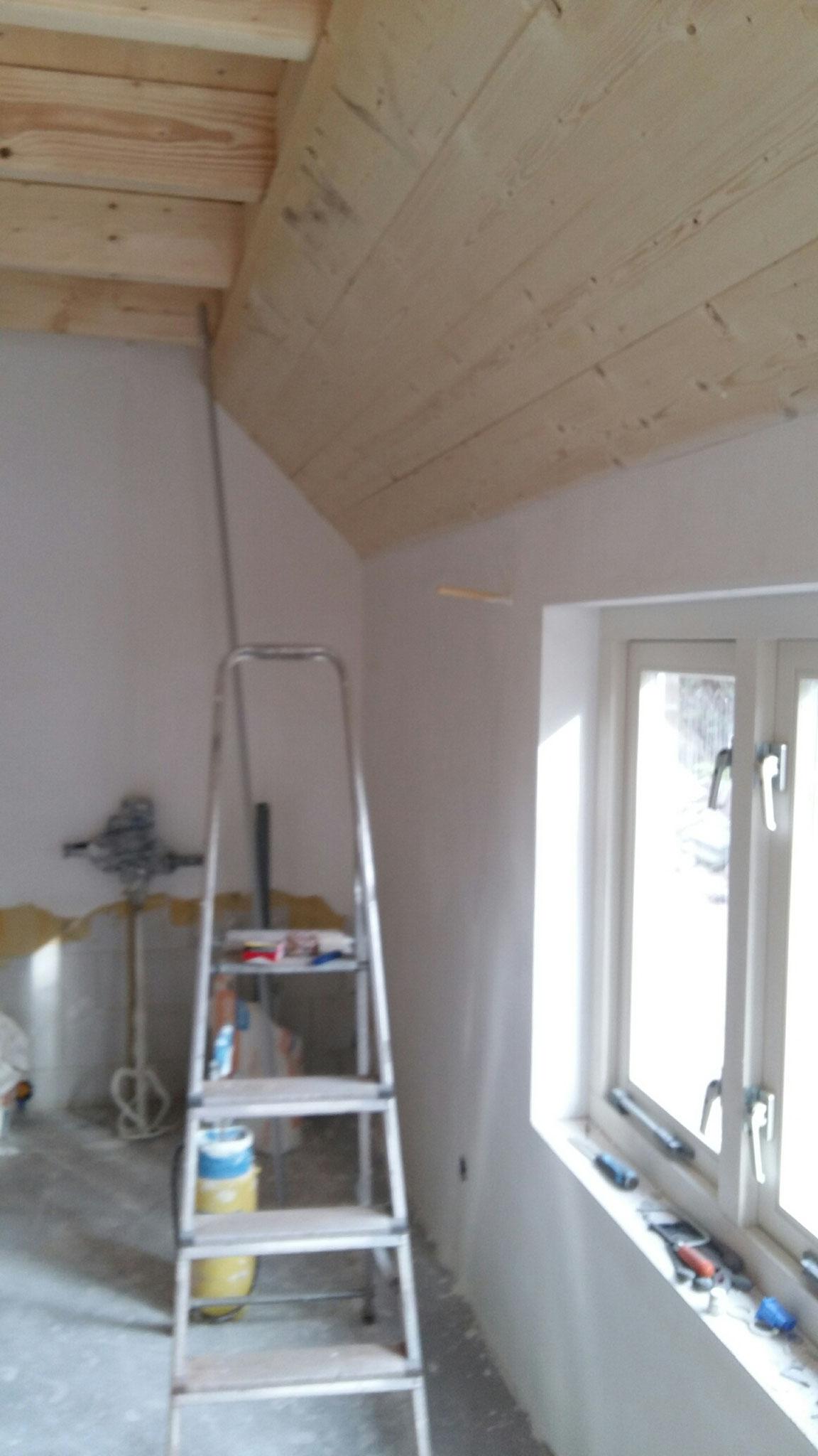 Uitbouw Zwolle