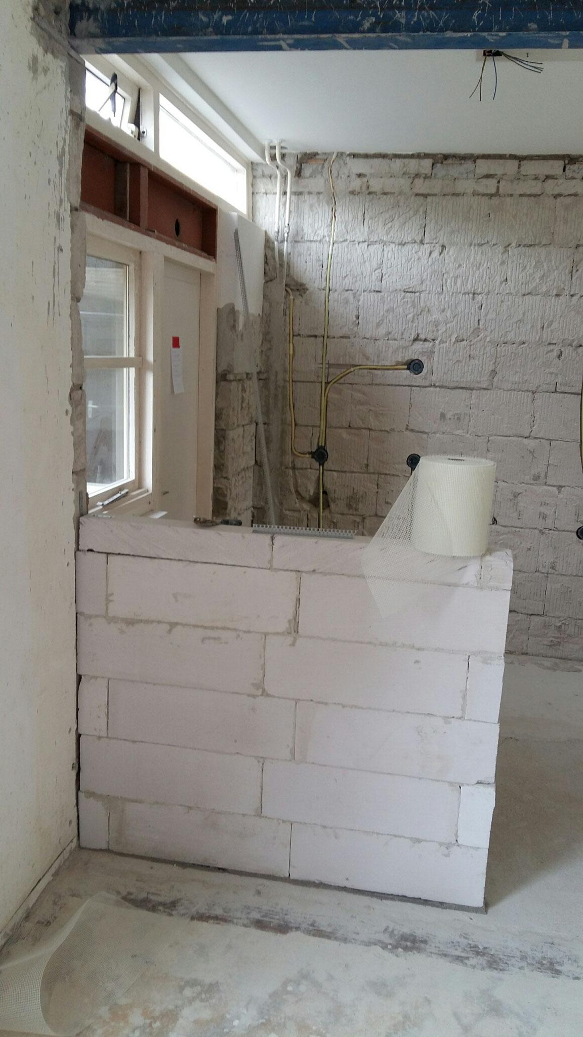 Keuken Bathmen