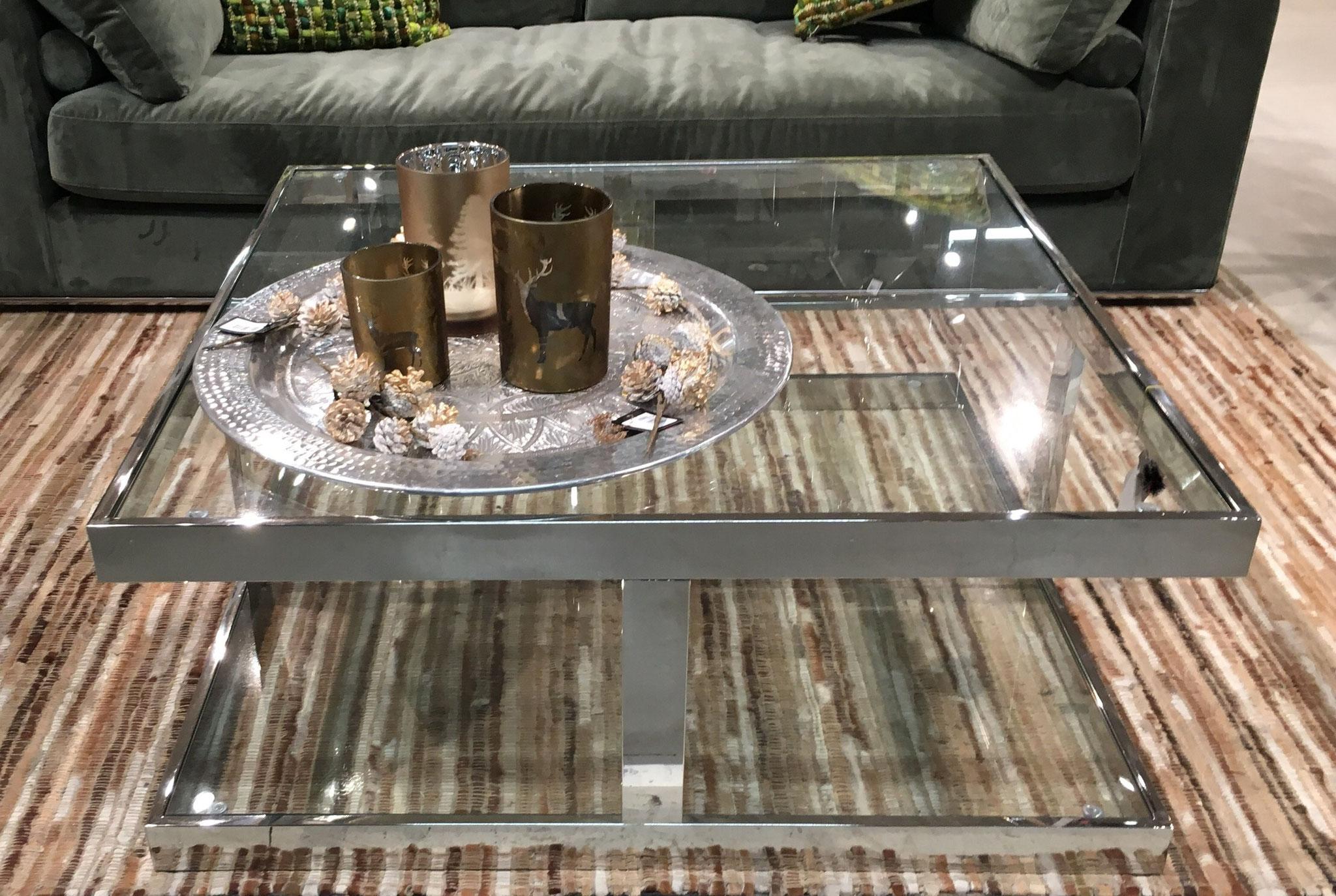 Salon Tafel Met Glas.Ideale Salon Tafels Te Vinden Bij Ons Lamp Lifestyle