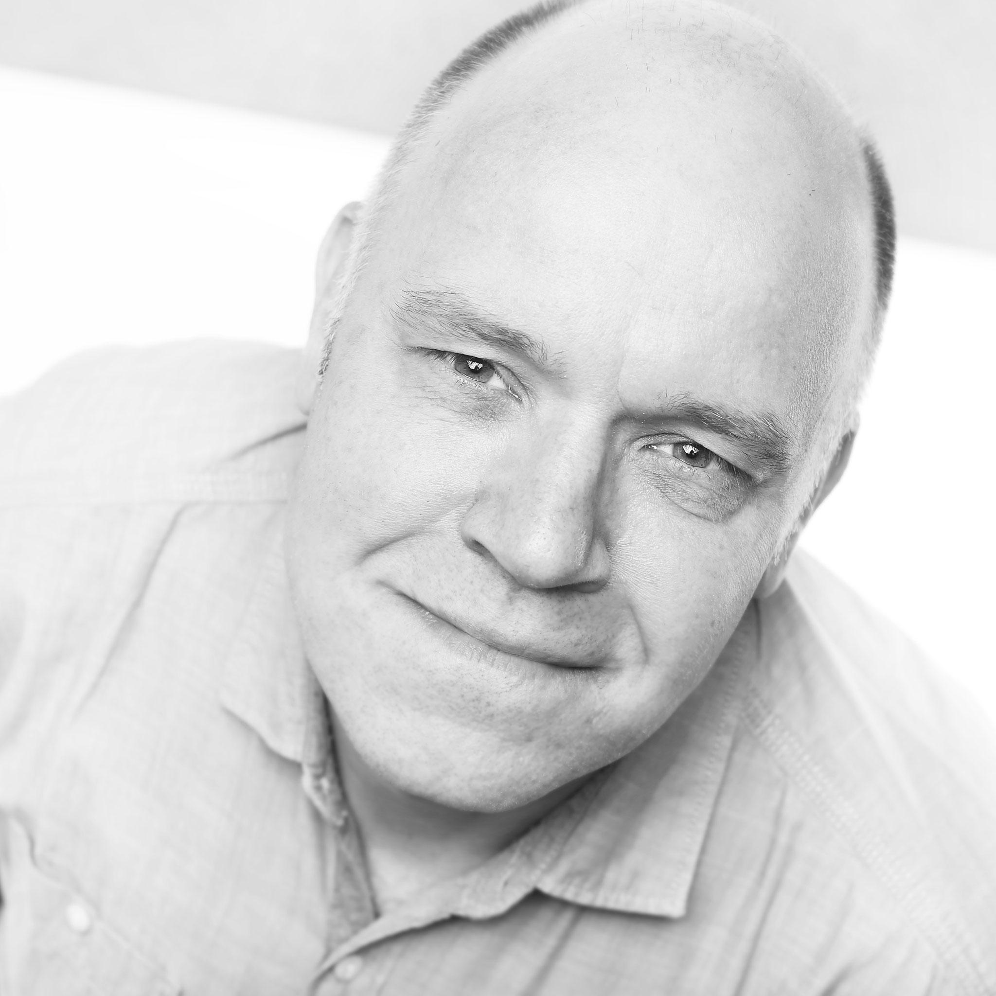 Dietmar Enk, Münster, Germany