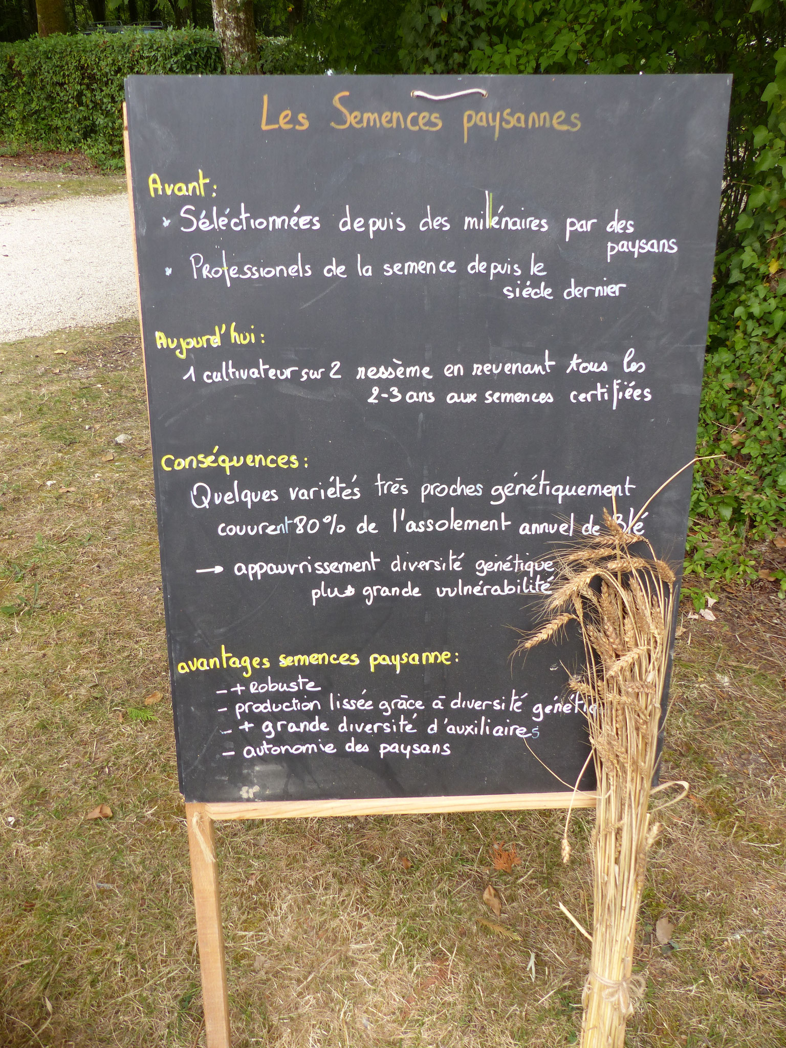 © UNAT Centre-Val de Loire