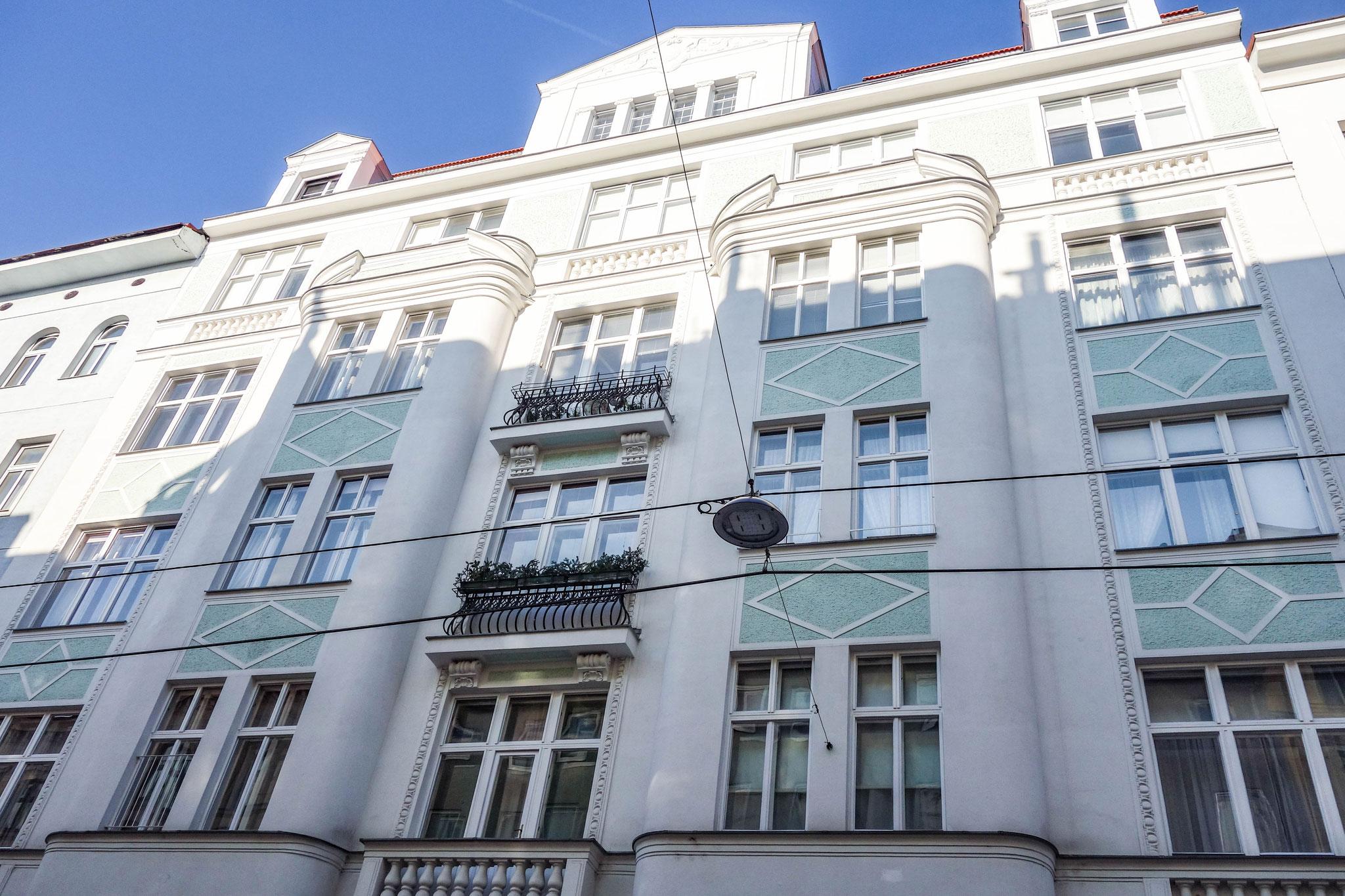 1040 Wien