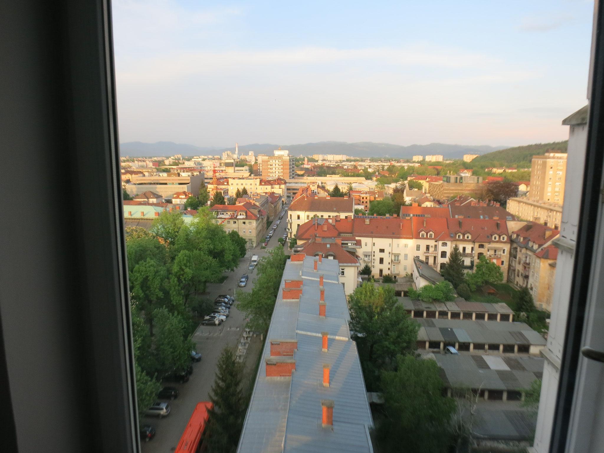 Ljubljana (2)