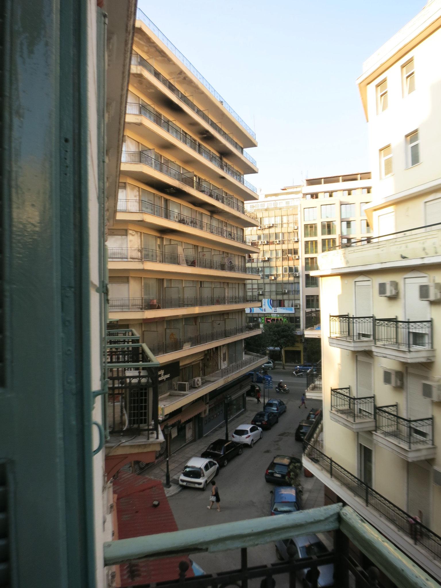 Thessaloniki (1)