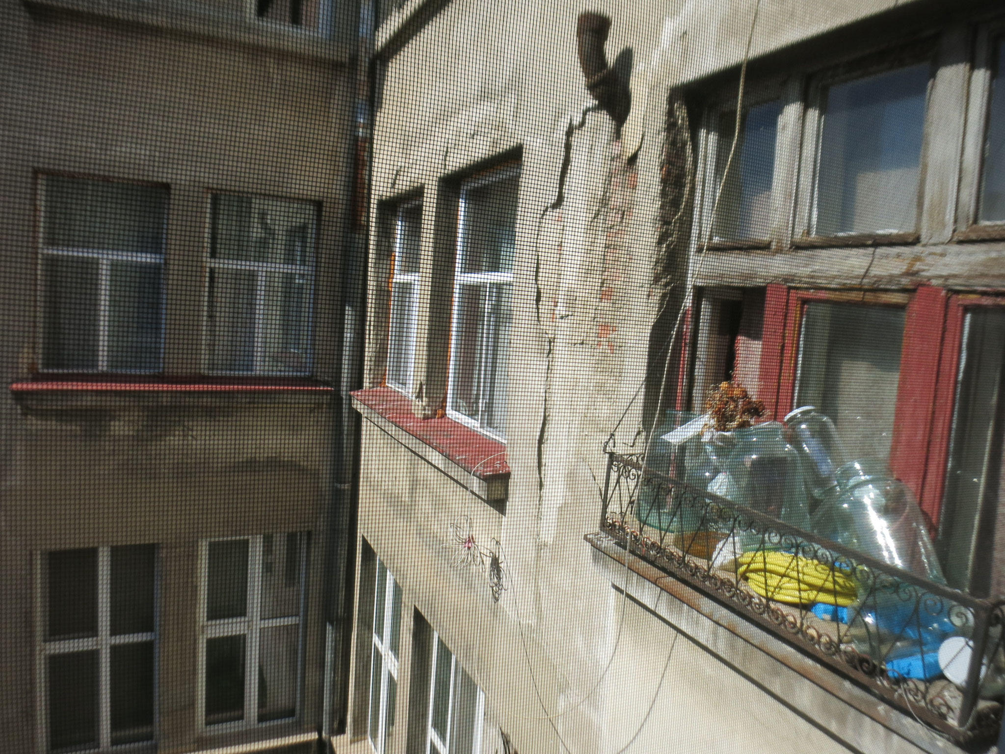 Bukarest (2)