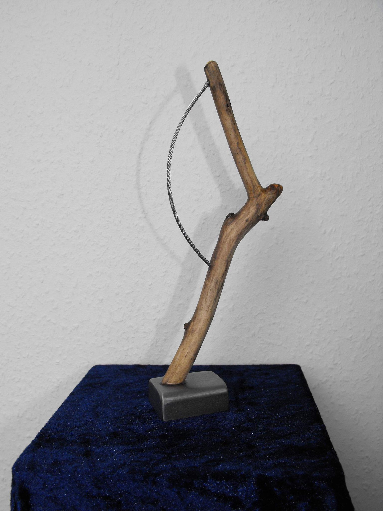 Spannung  /  Dez. 2010