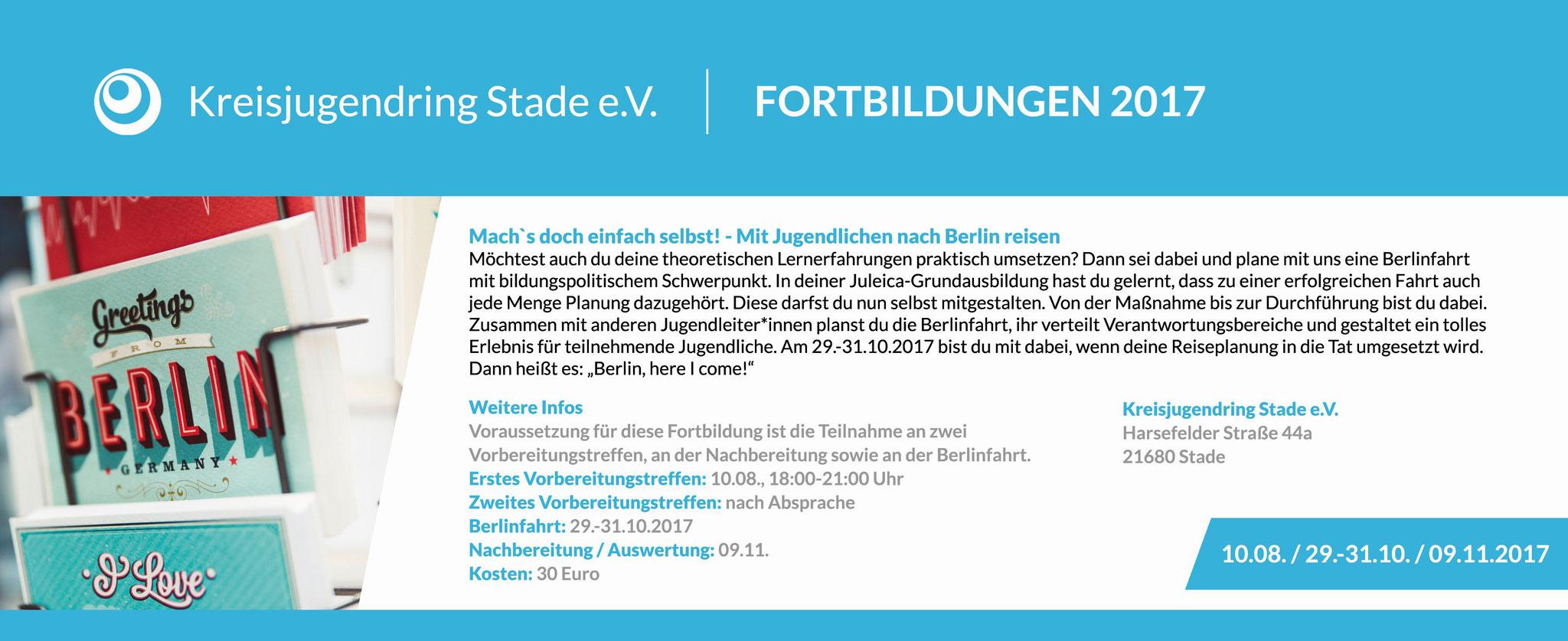 News-Archiv - Stadtjugendring Buxtehude e.V.