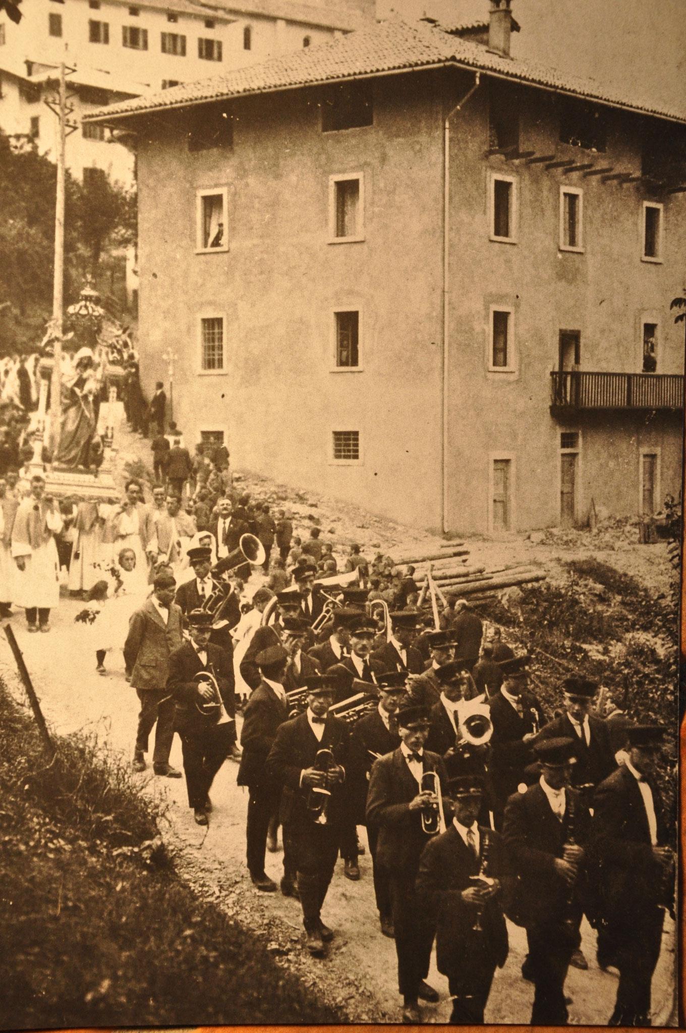 1922 Prezzo