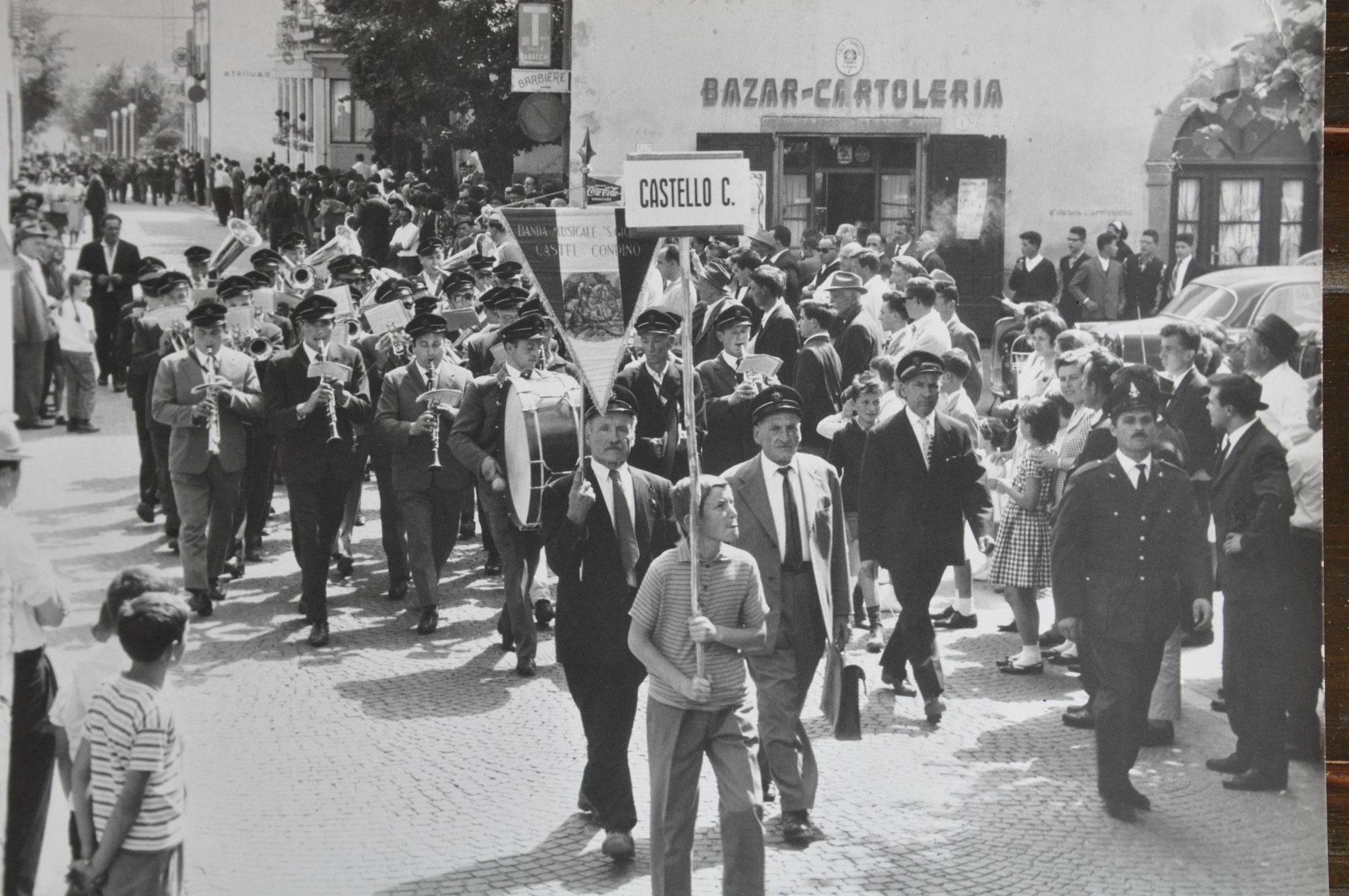 1980 Pinzolo