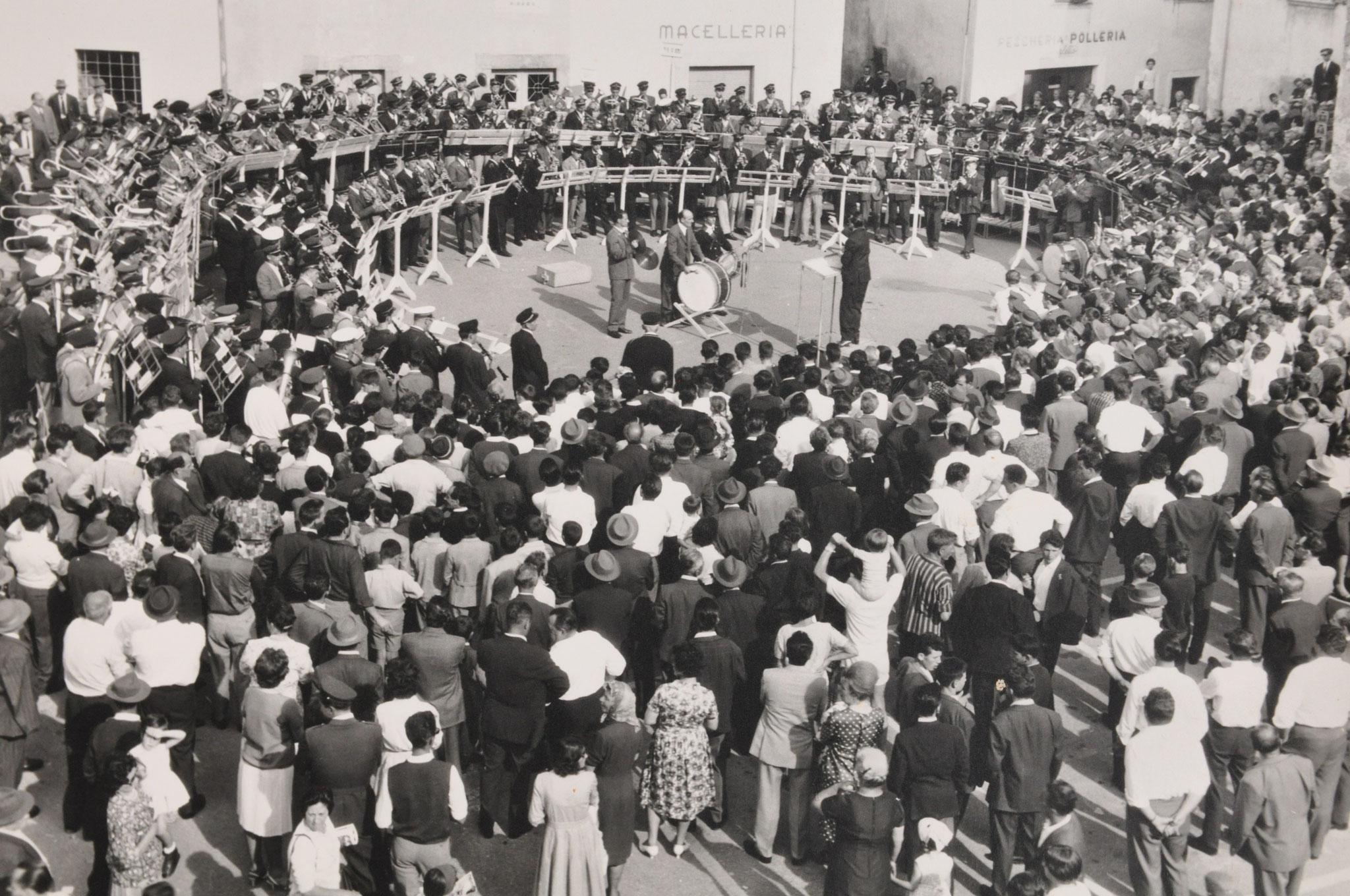 1960 c.a.