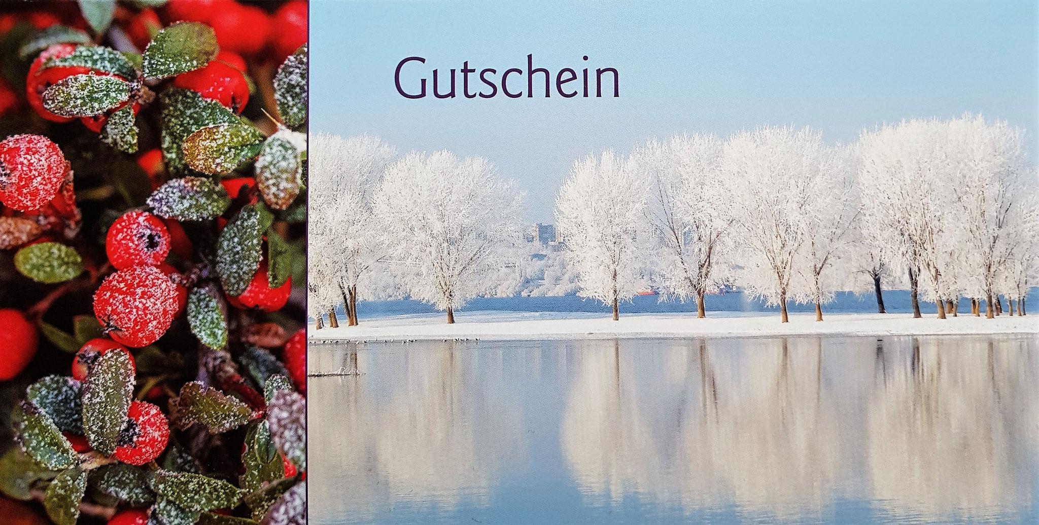 """Design """"Winter"""""""
