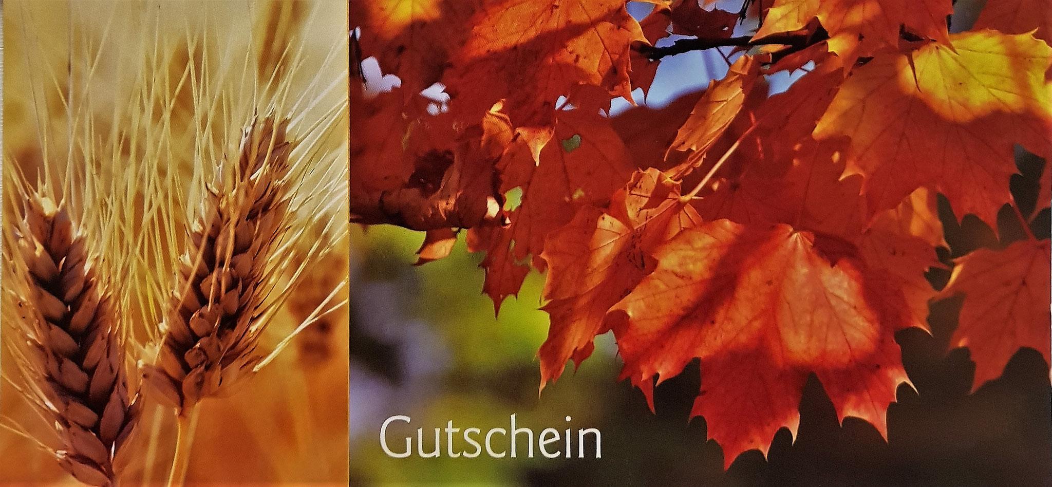 """Design """"Herbst"""""""