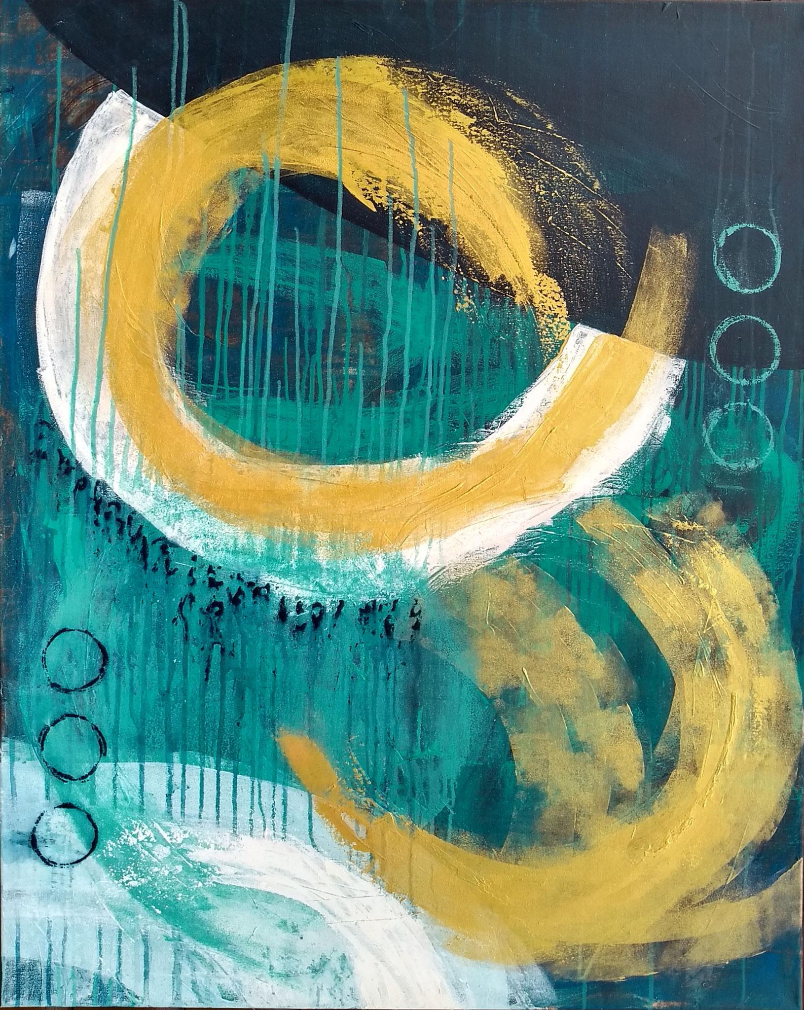 4.12., Gemälde von Joanna Hahn, Neuenhagen, A13
