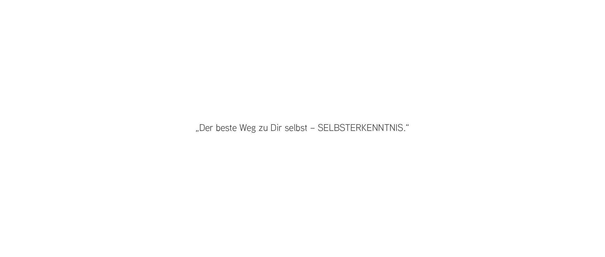 Atemraum Allgäu, Atemarbeit, Atembehandlungen, Einzelbehandlungen, Gruppen, Atemgruppen. Eva-Maria Gehring, Atemtherapie, Allgäu, Burgberg