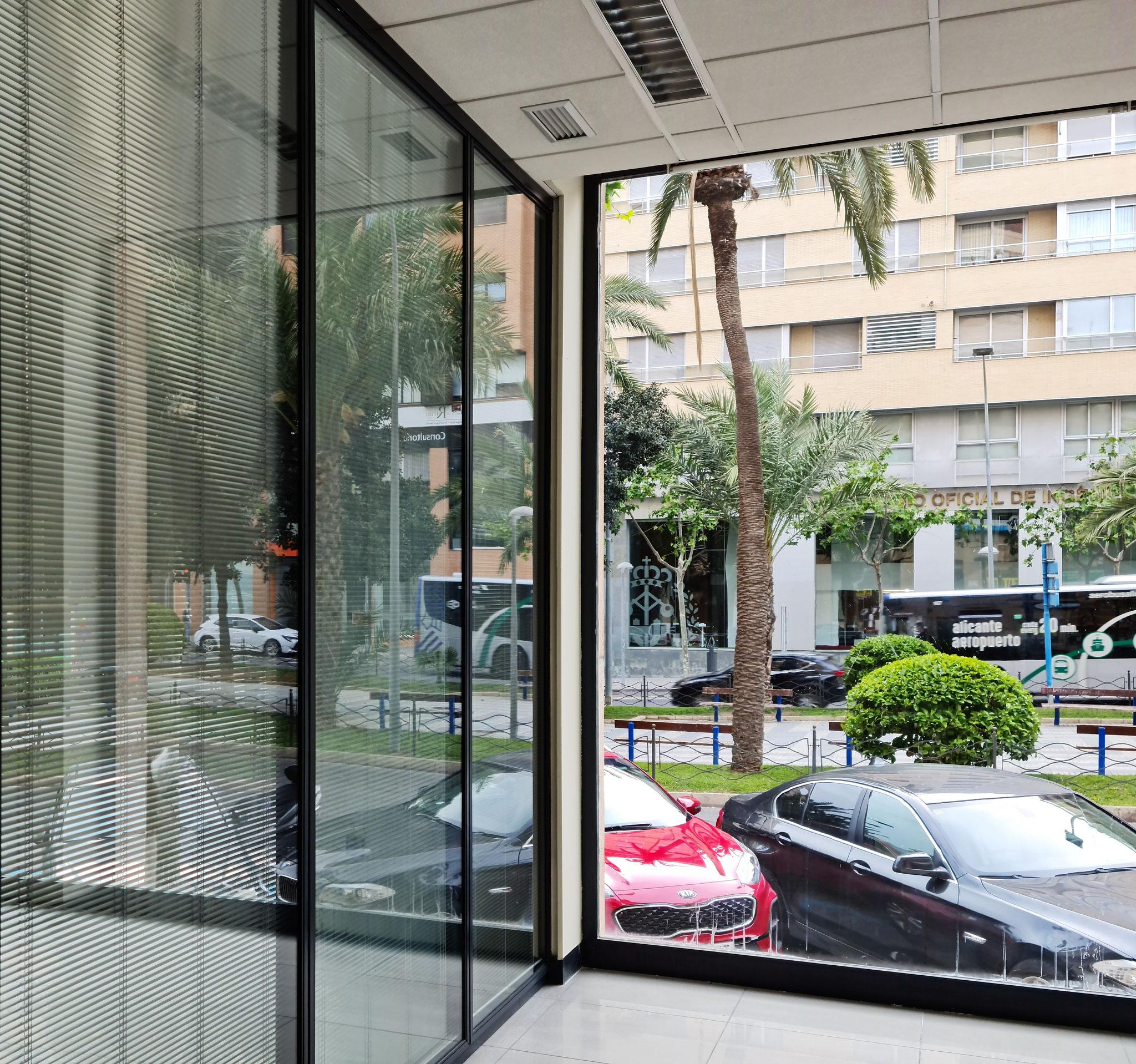 Local en Alicante perfecto para toda actividad y empresa