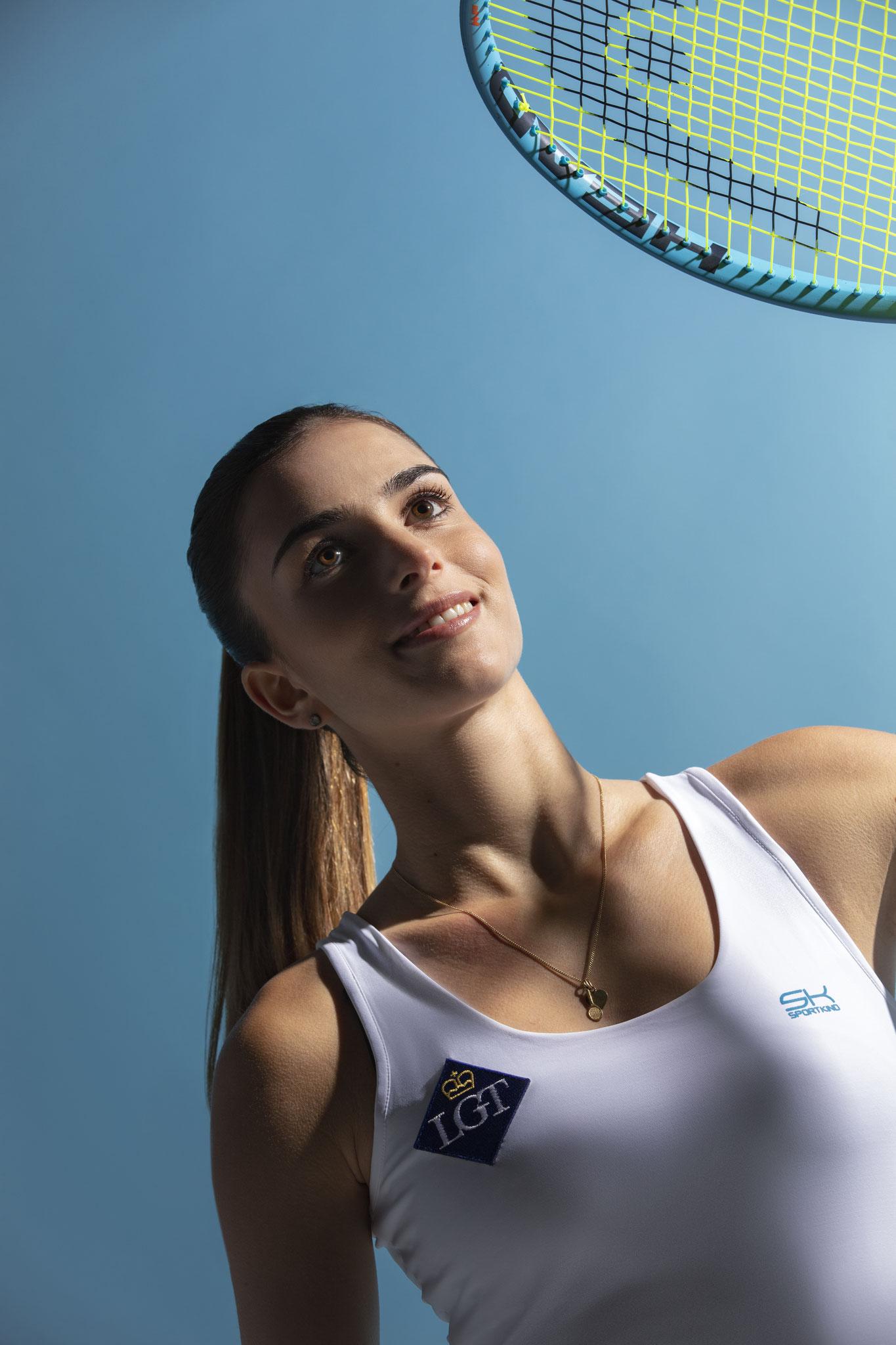 Sylvie Zünd
