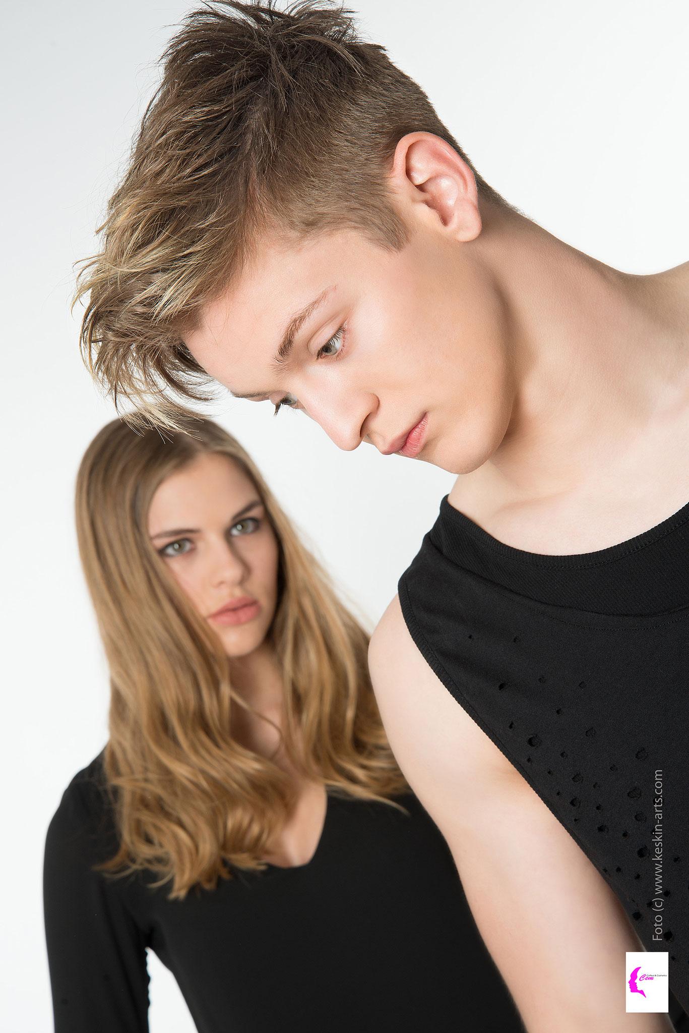 Coiffeur & Cosmetics CEM http://www.cc-cem.de
